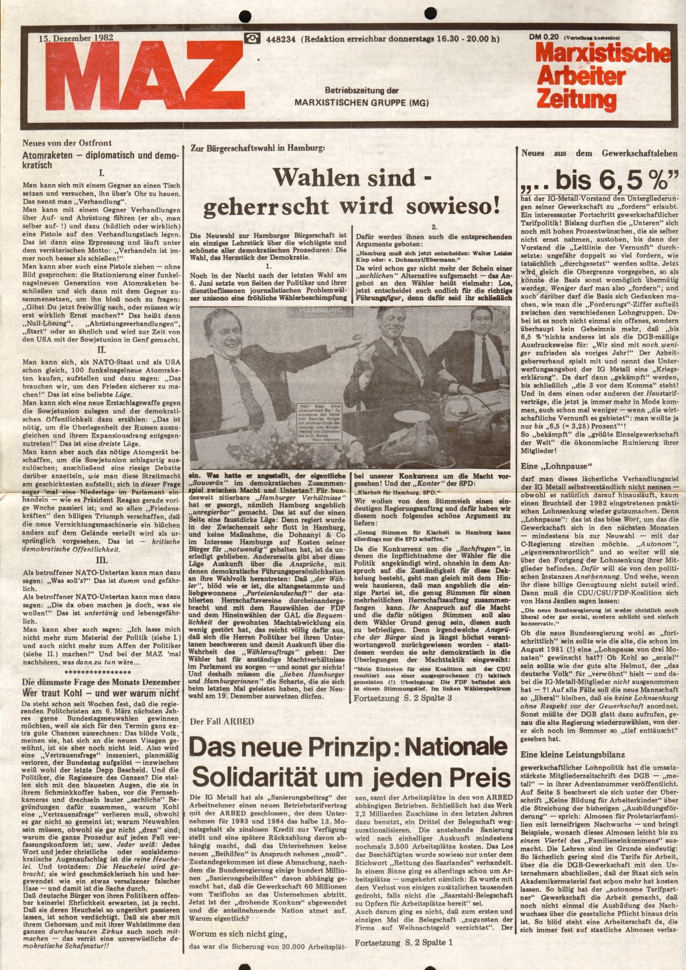 Hamburg_MG_MAZ_19821215_01