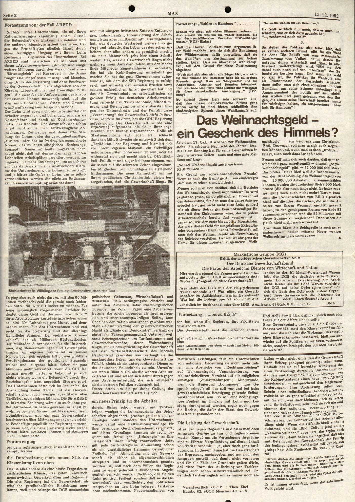 Hamburg_MG_MAZ_19821215_02
