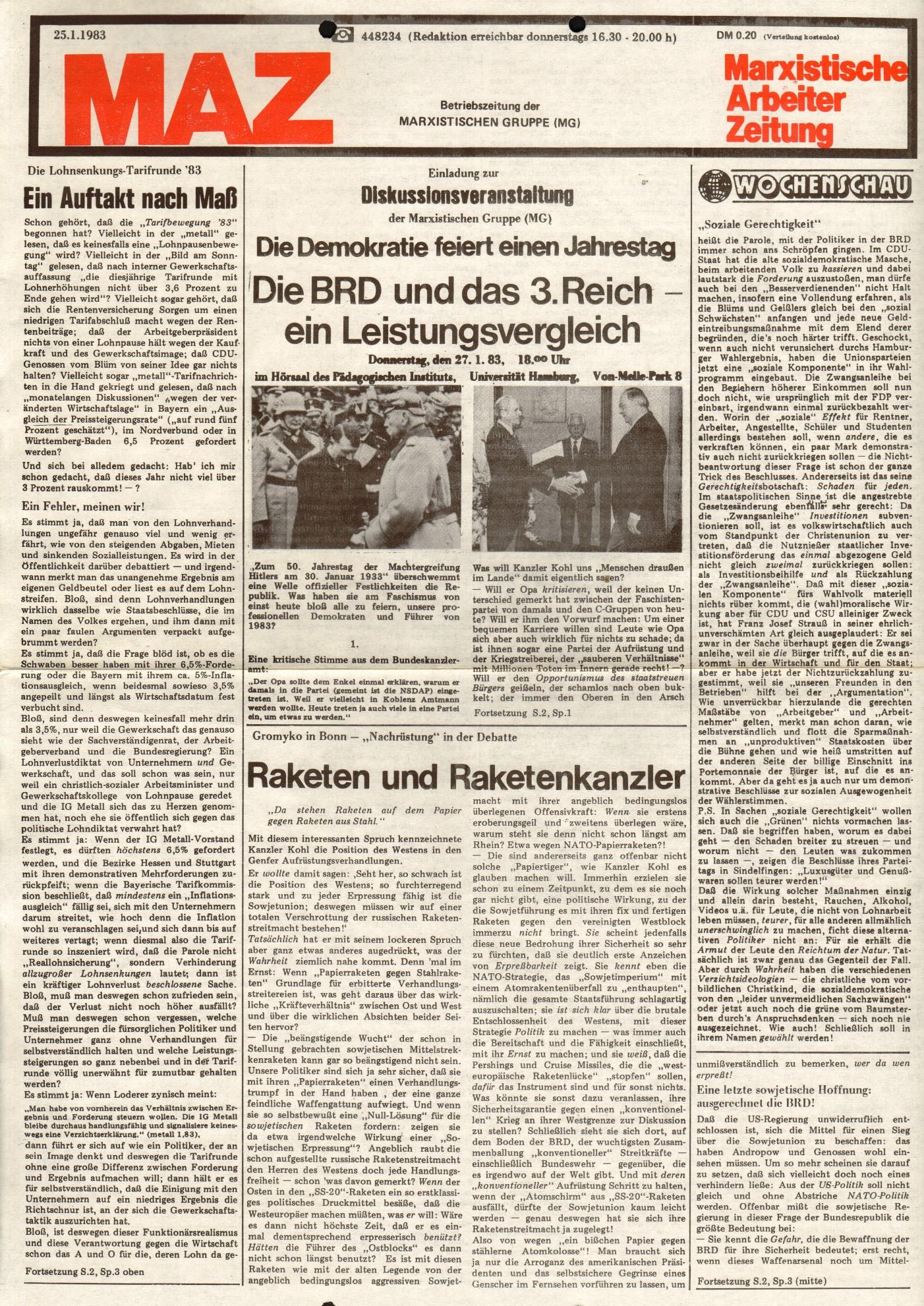 Hamburg_MG_MAZ_19830125_01
