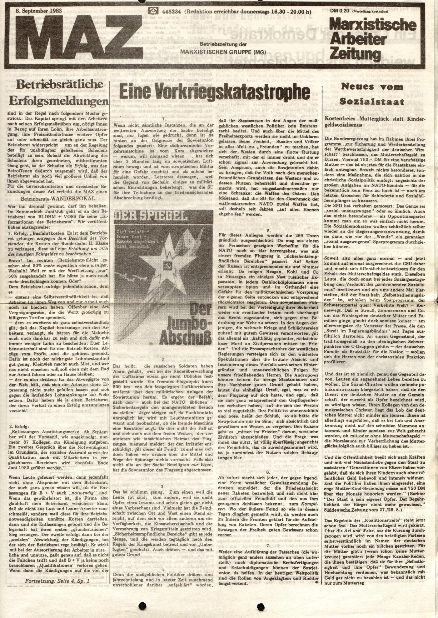 Hamburg_MG_MAZ_19830908_01