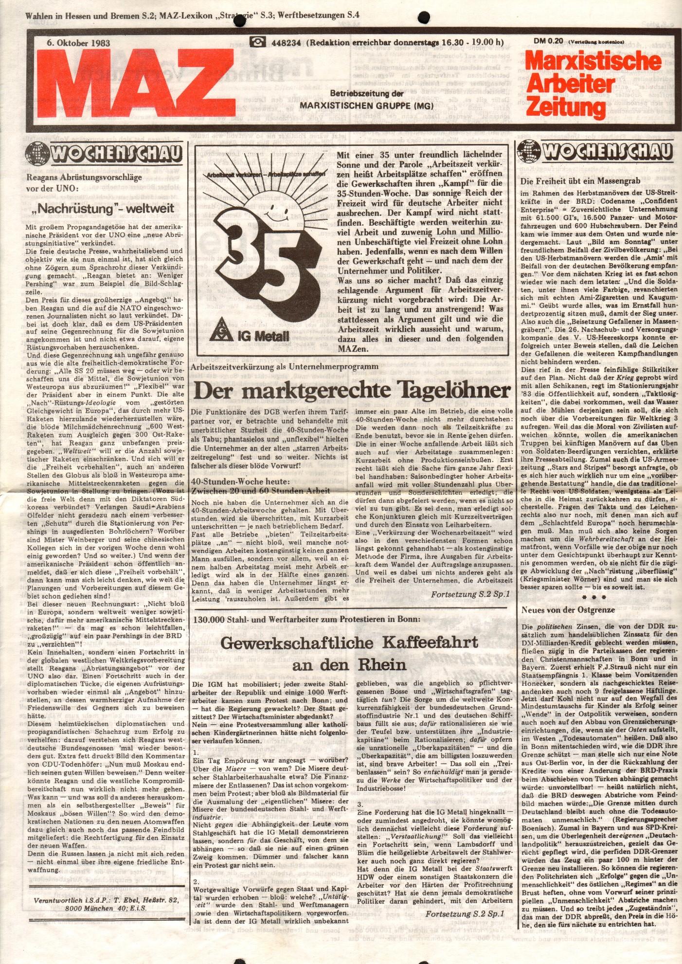 Hamburg_MG_MAZ_19831006_01