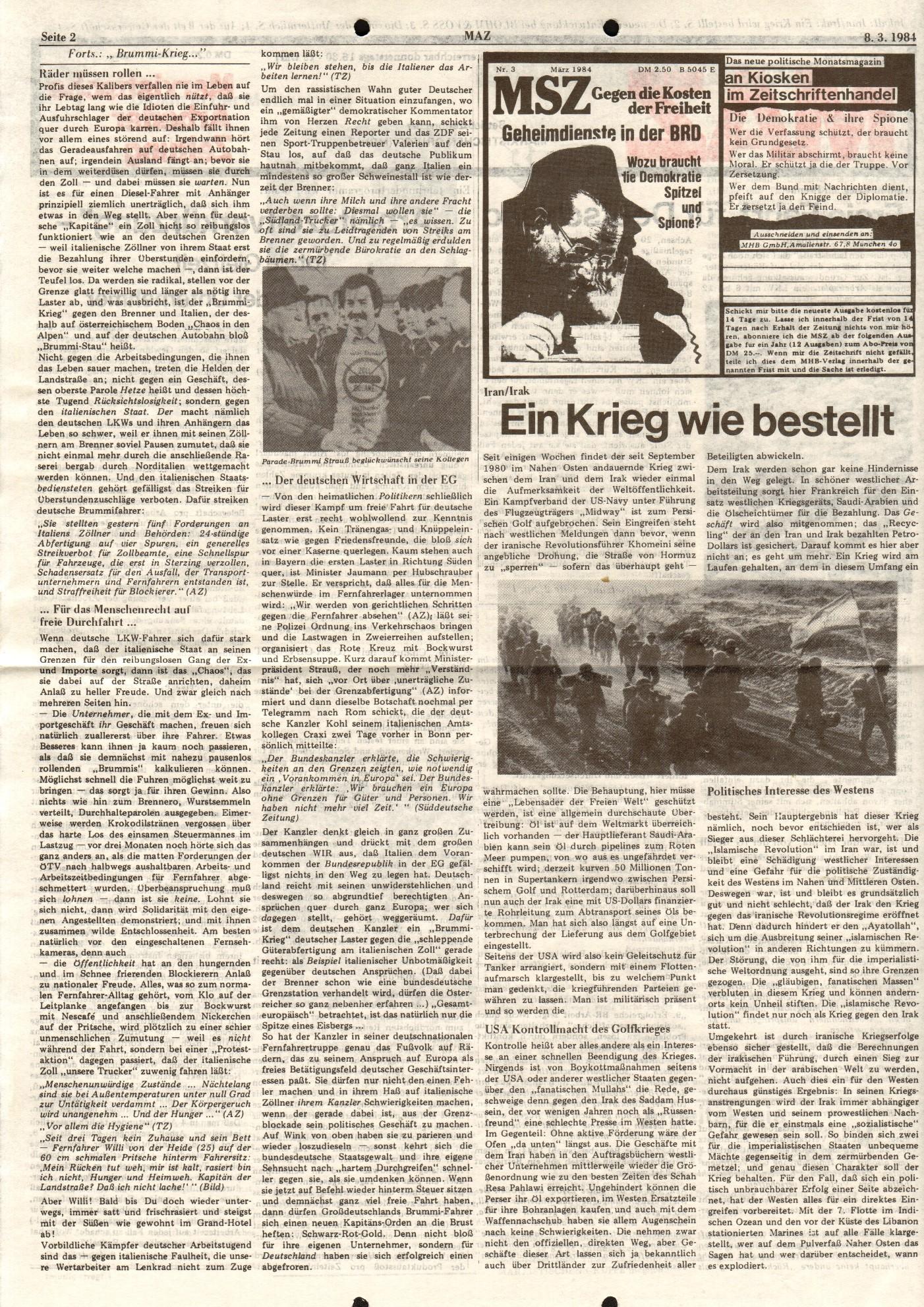 Hamburg_MG_MAZ_19840308_02