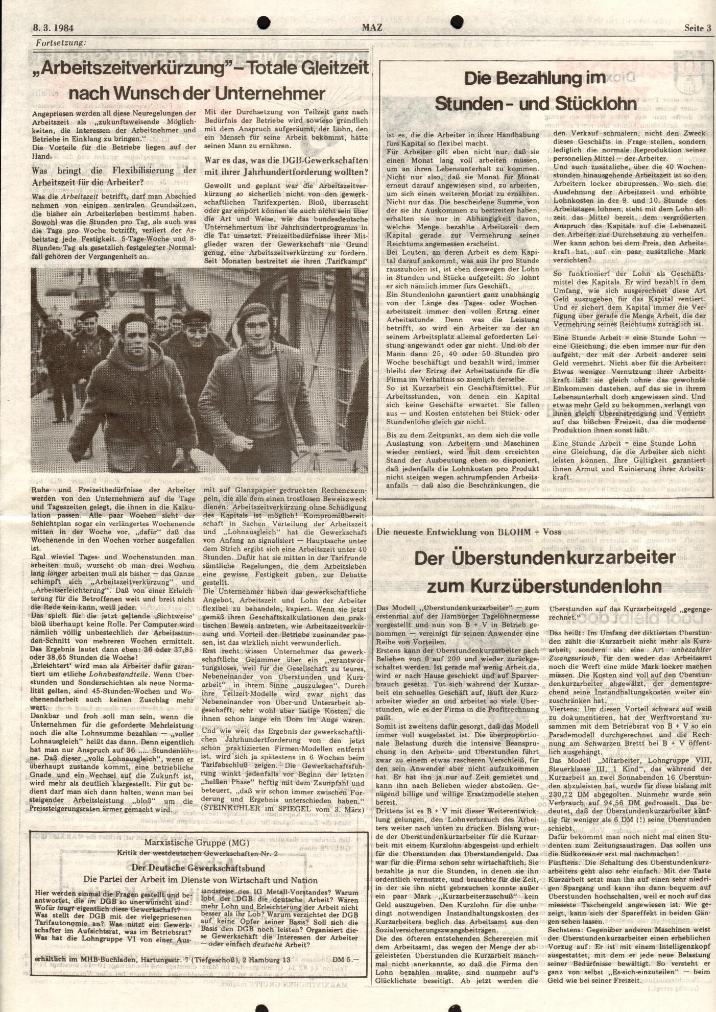 Hamburg_MG_MAZ_19840308_03