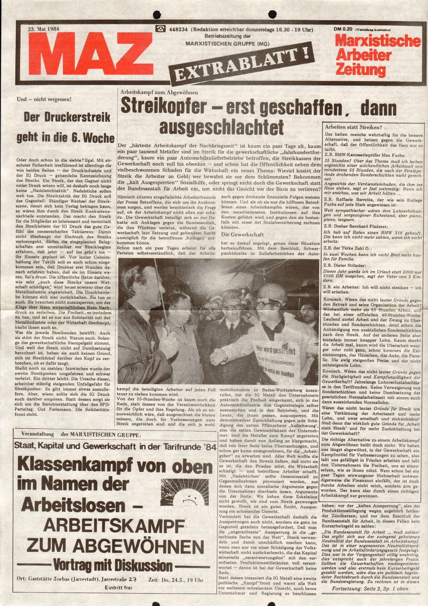 Hamburg_MG_MAZ_19840523_01
