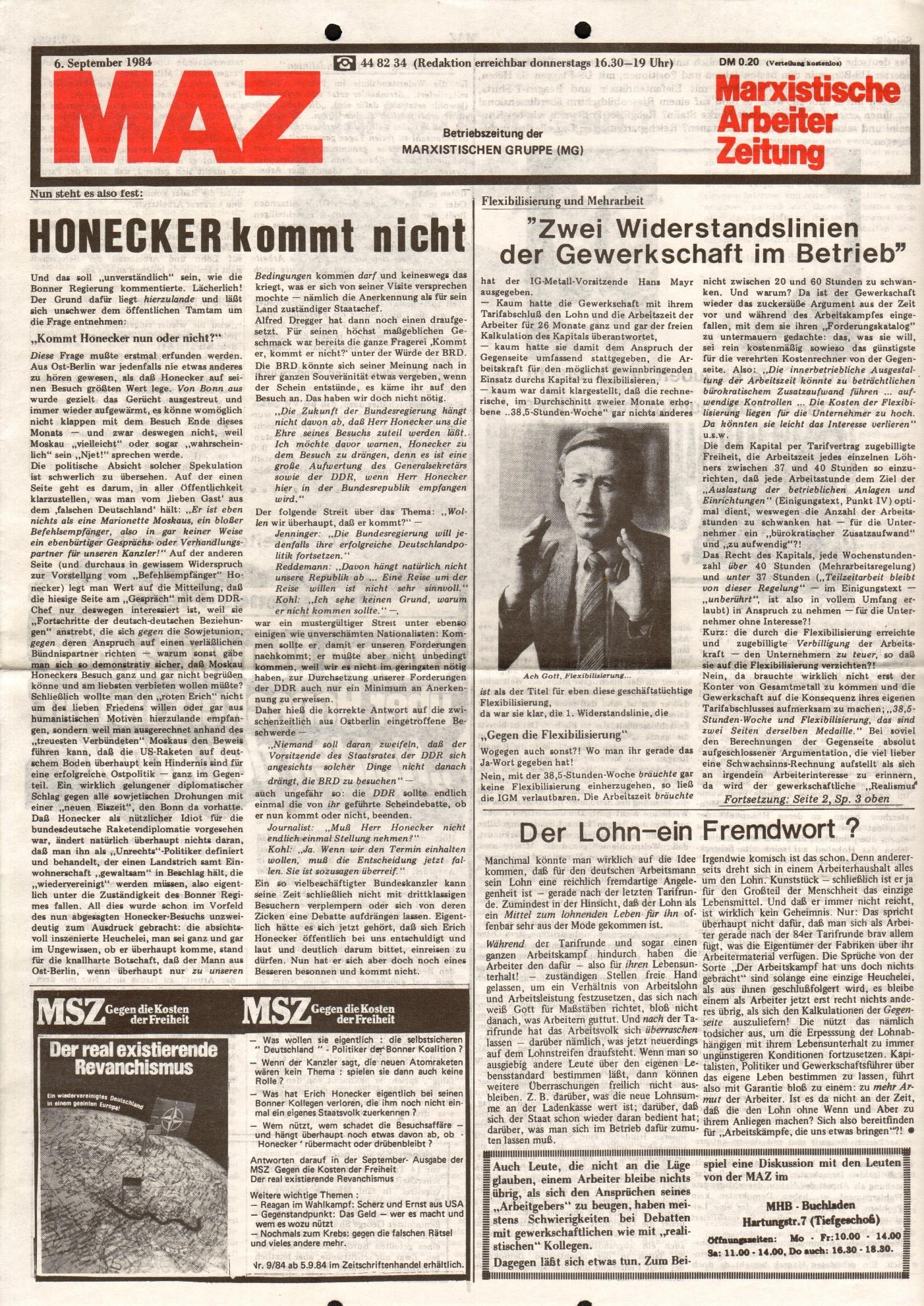 Hamburg_MG_MAZ_19840906_01