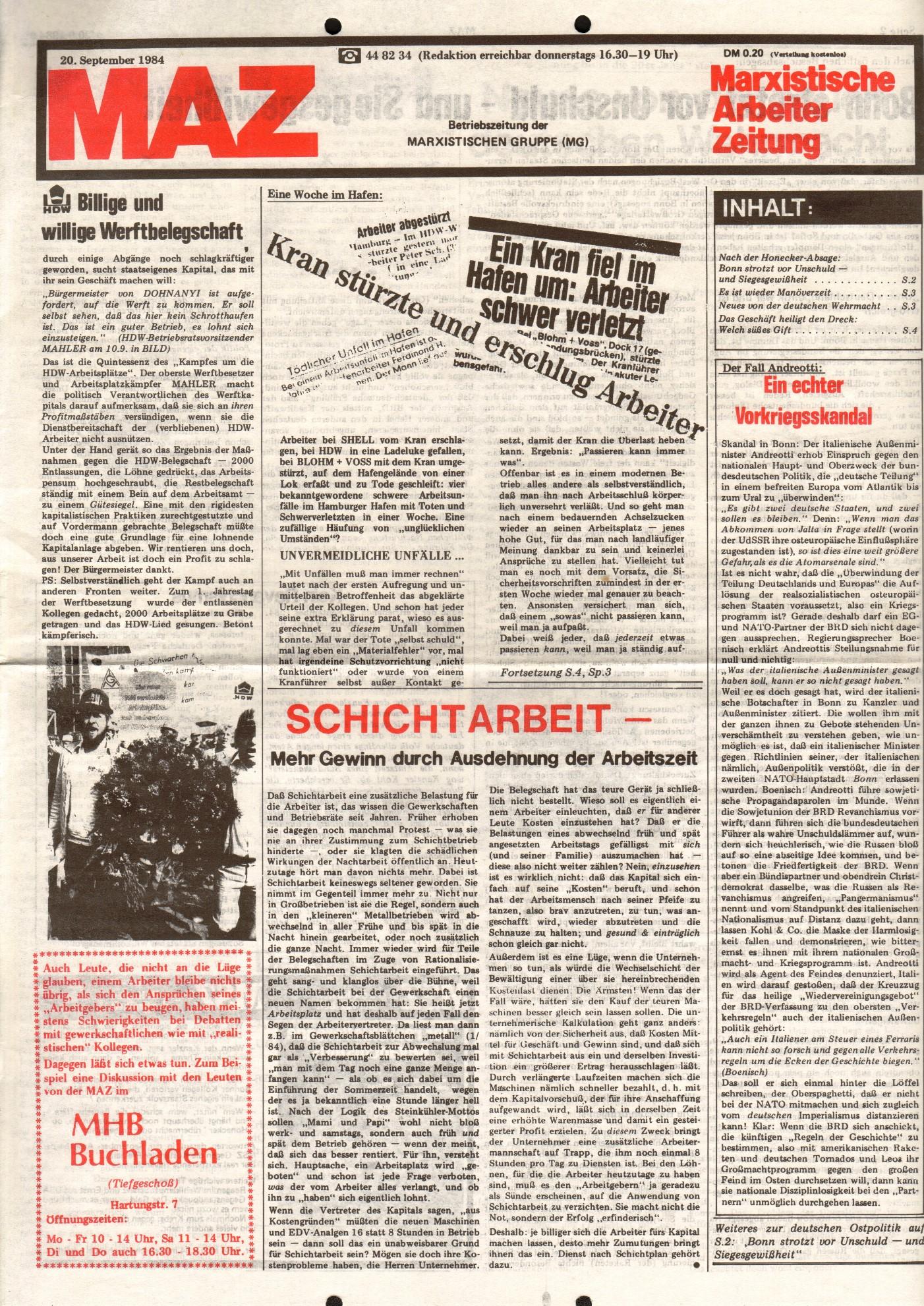 Hamburg_MG_MAZ_19840920_01