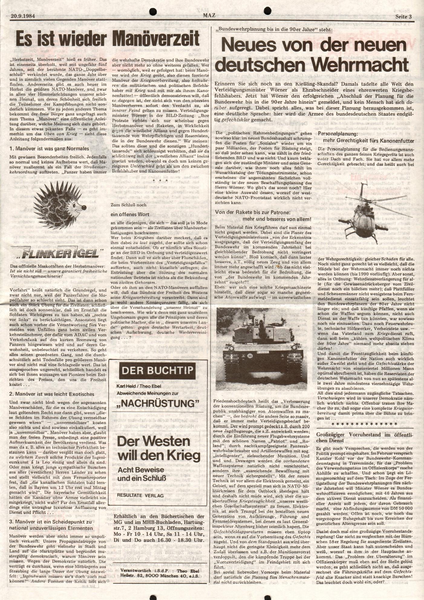 Hamburg_MG_MAZ_19840920_03