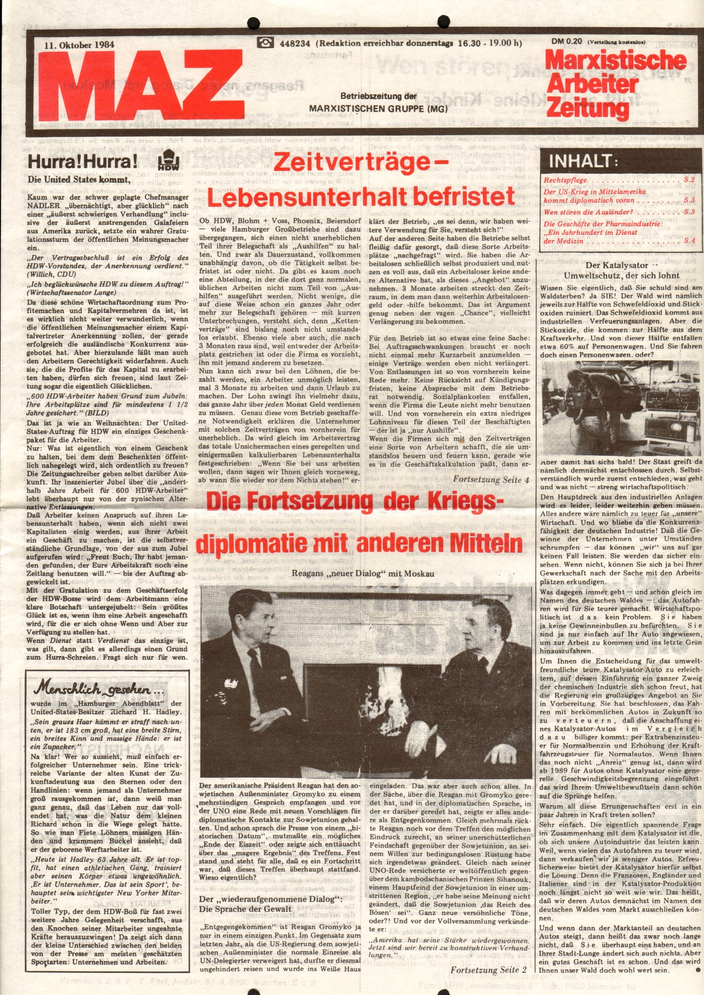 Hamburg_MG_MAZ_19841011_01