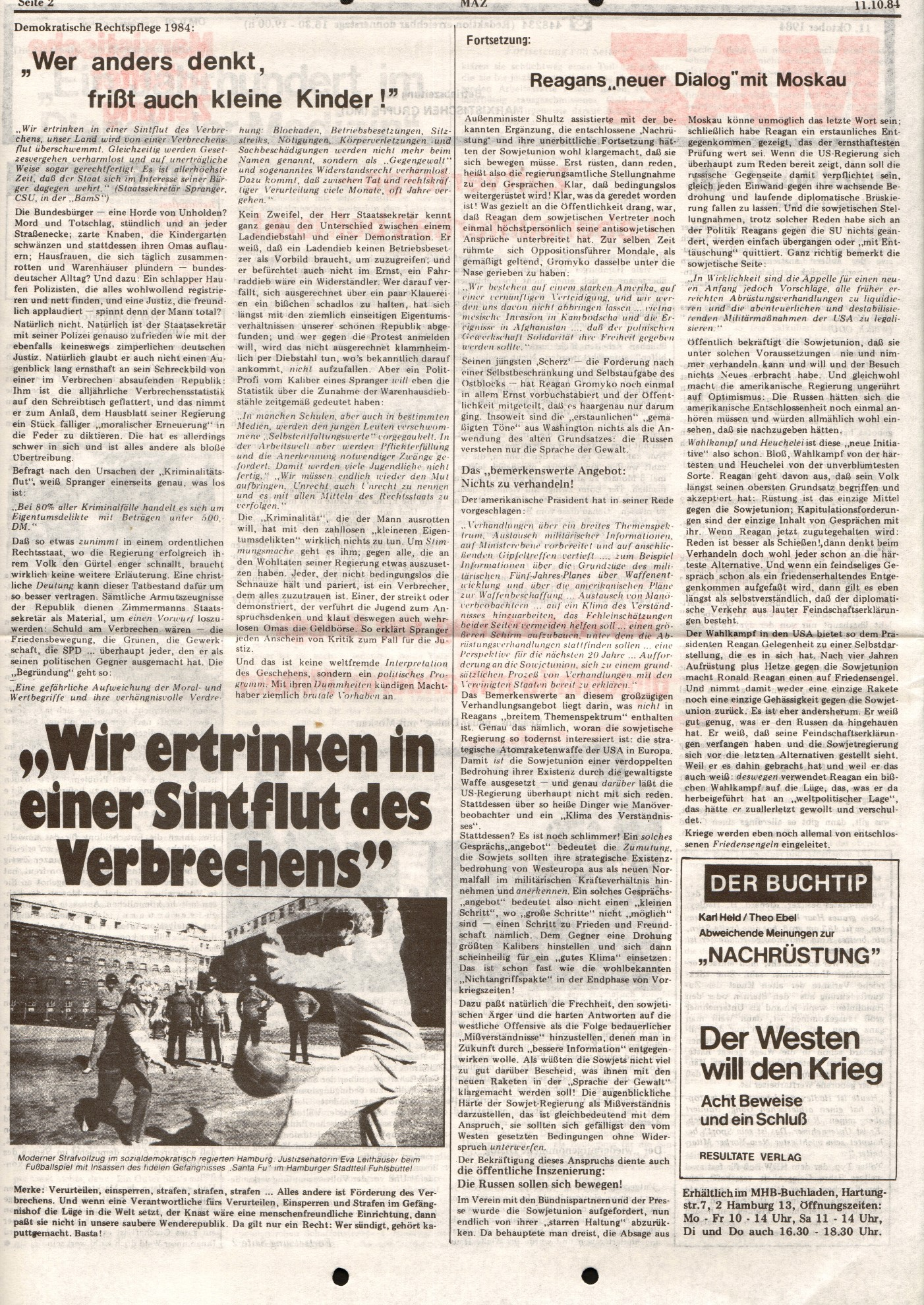 Hamburg_MG_MAZ_19841011_02