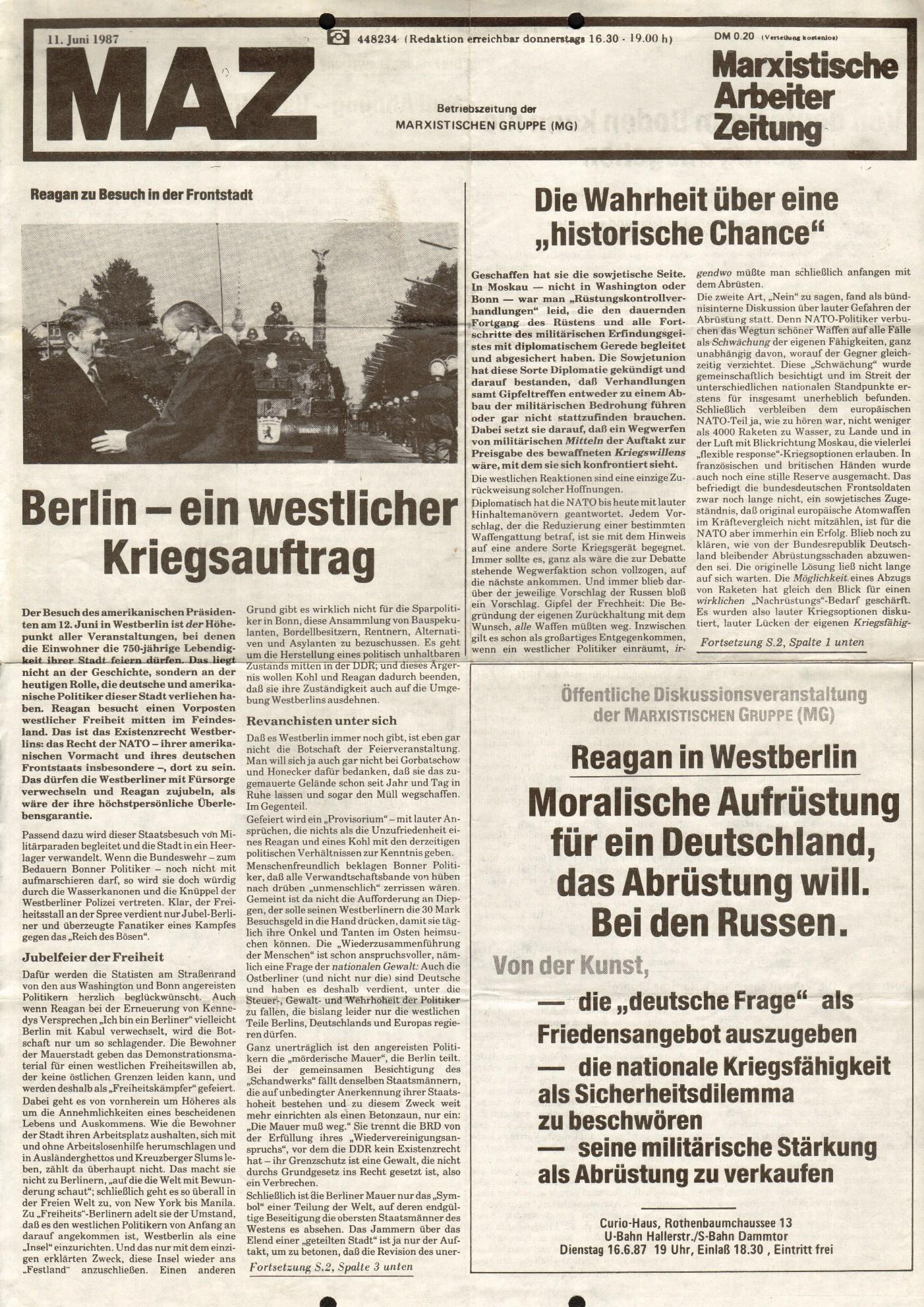 Hamburg_MG_MAZ_19870611_01