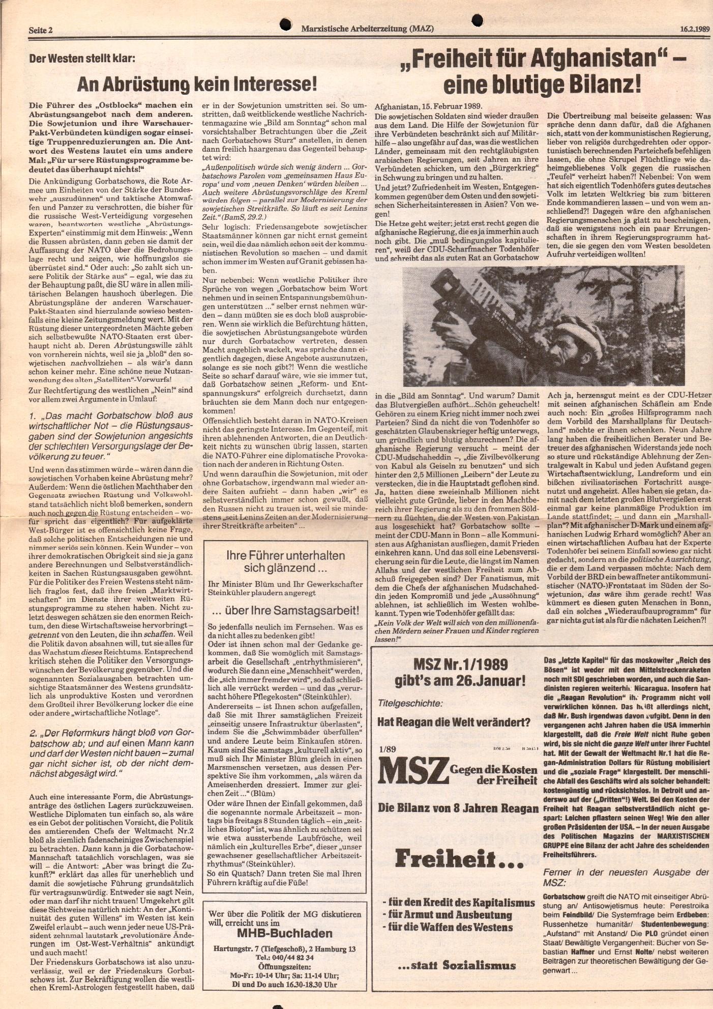 Hamburg_MG_MAZ_19890216_02