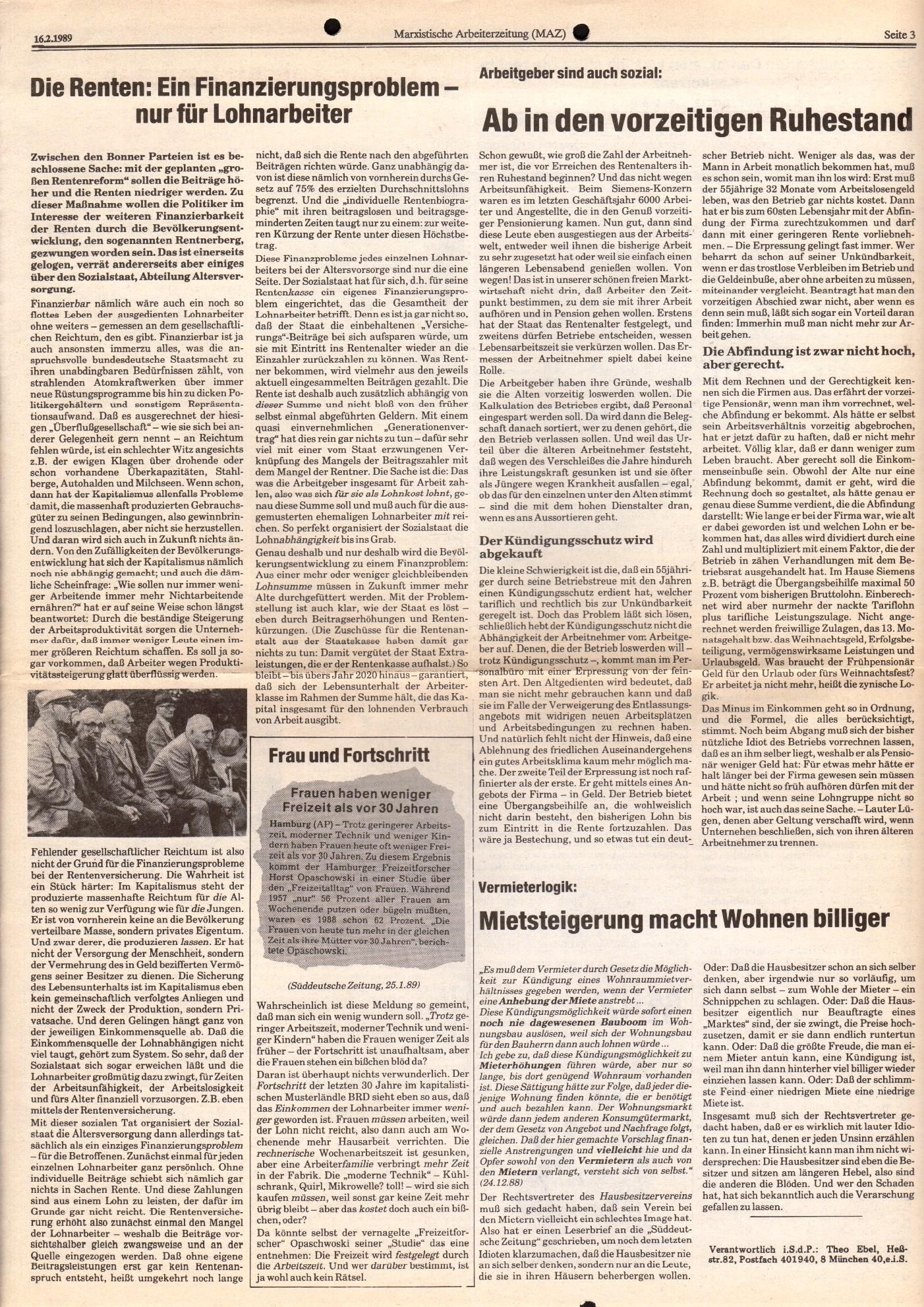Hamburg_MG_MAZ_19890216_03