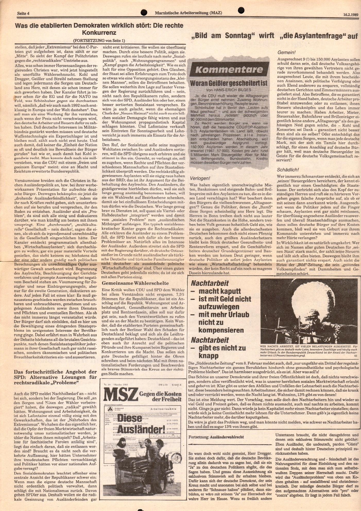 Hamburg_MG_MAZ_19890216_04