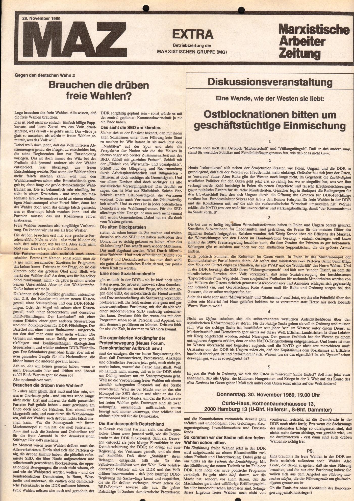 Hamburg_MG_MAZ_19891128_01