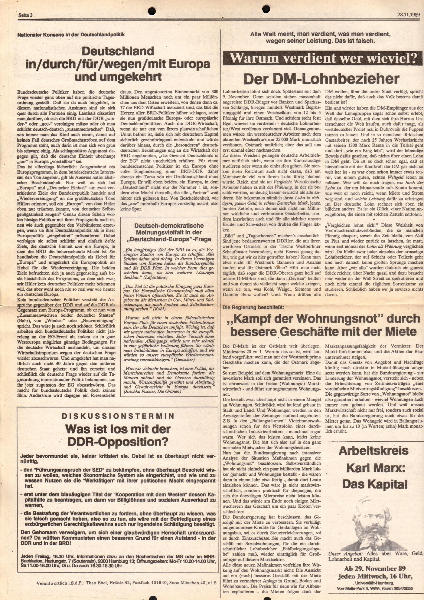 Hamburg_MG_MAZ_19891128_02