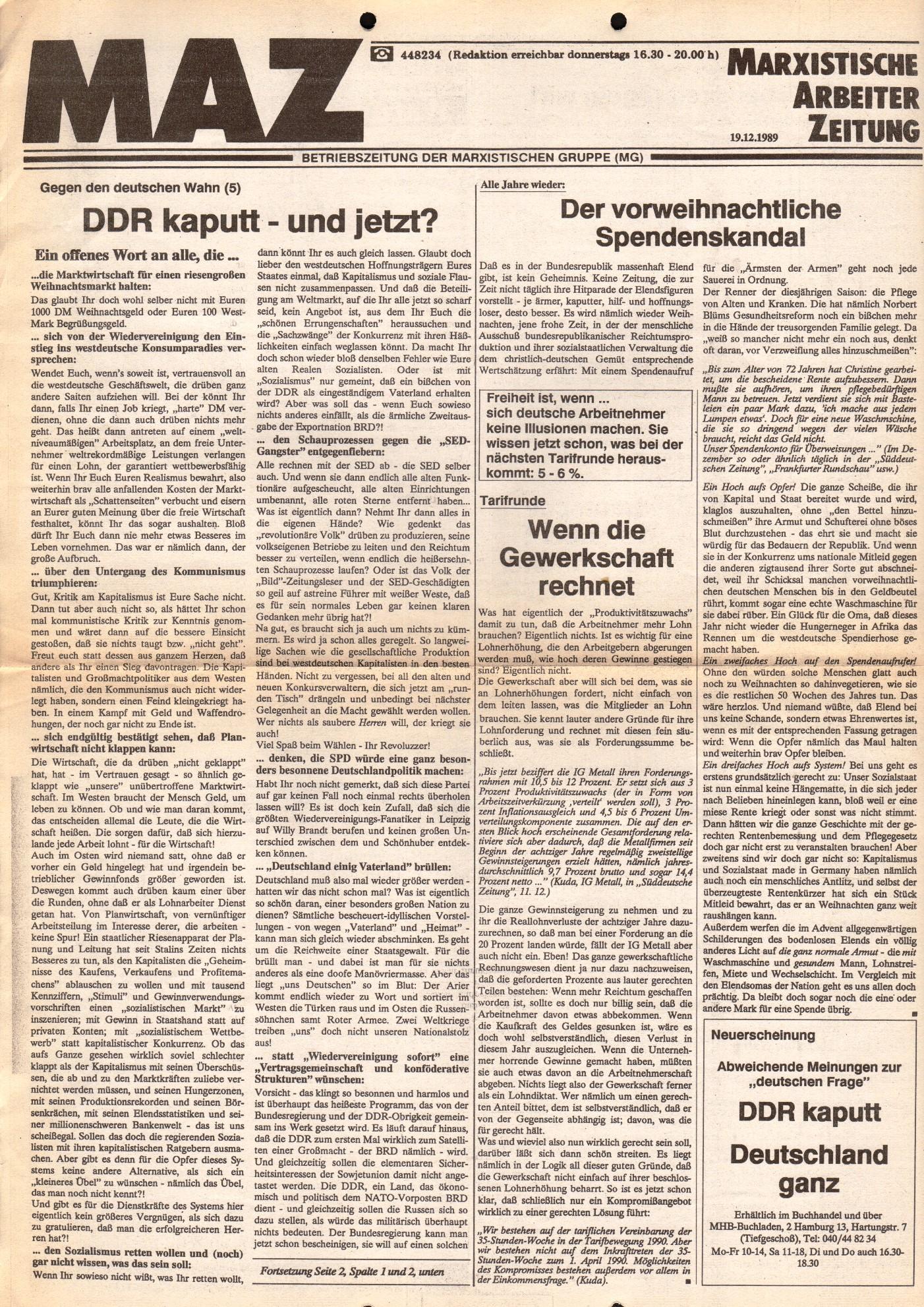 Hamburg_MG_MAZ_19891219_01