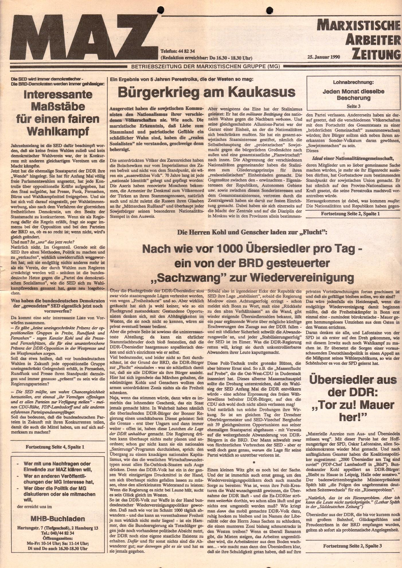 Hamburg_MG_MAZ_19900125_01