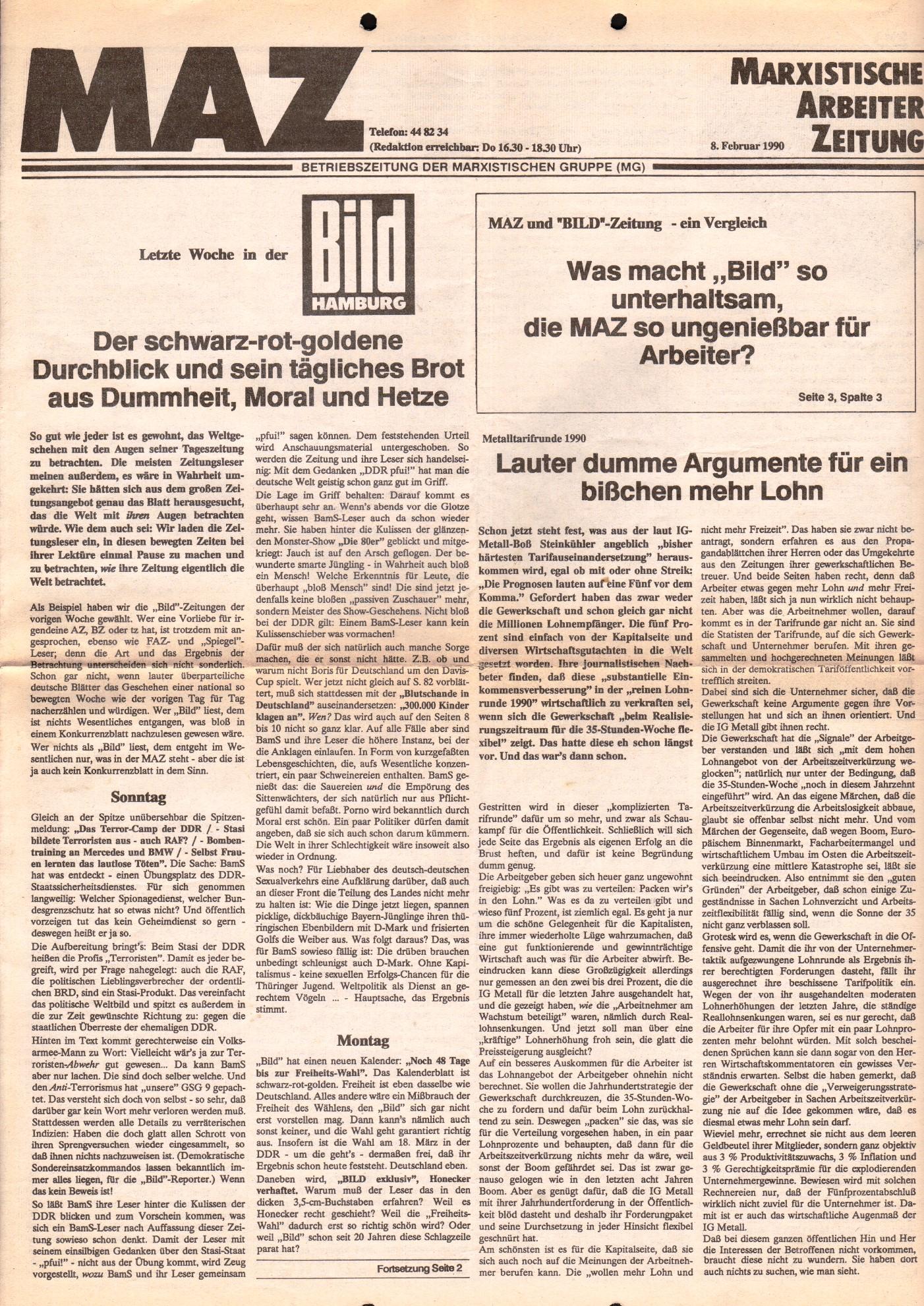 Hamburg_MG_MAZ_19900208_01