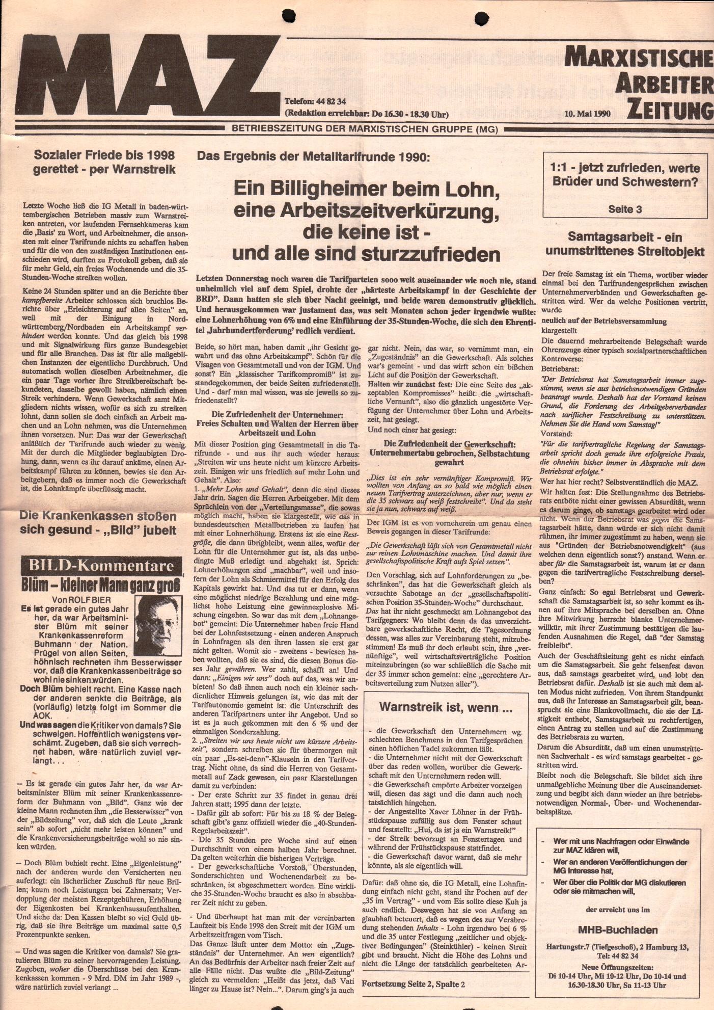Hamburg_MG_MAZ_19900510_01