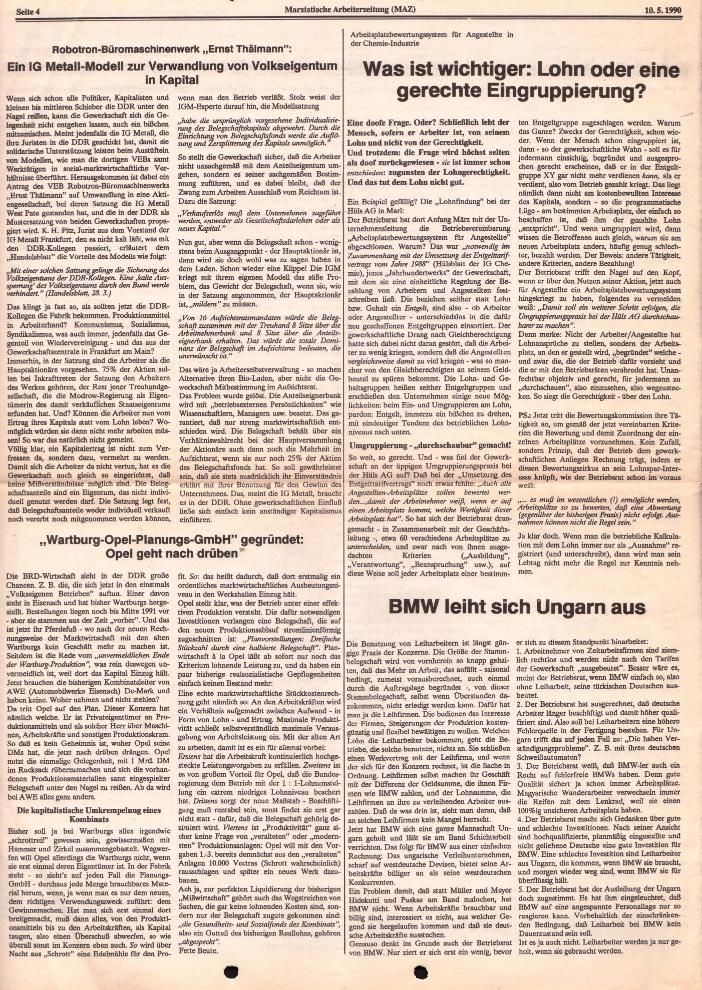 Hamburg_MG_MAZ_19900510_04