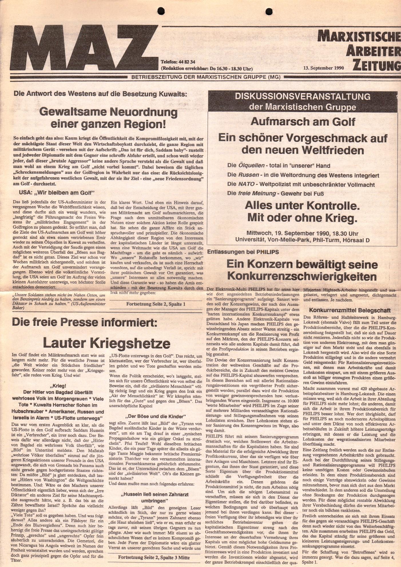 Hamburg_MG_MAZ_19900913_01
