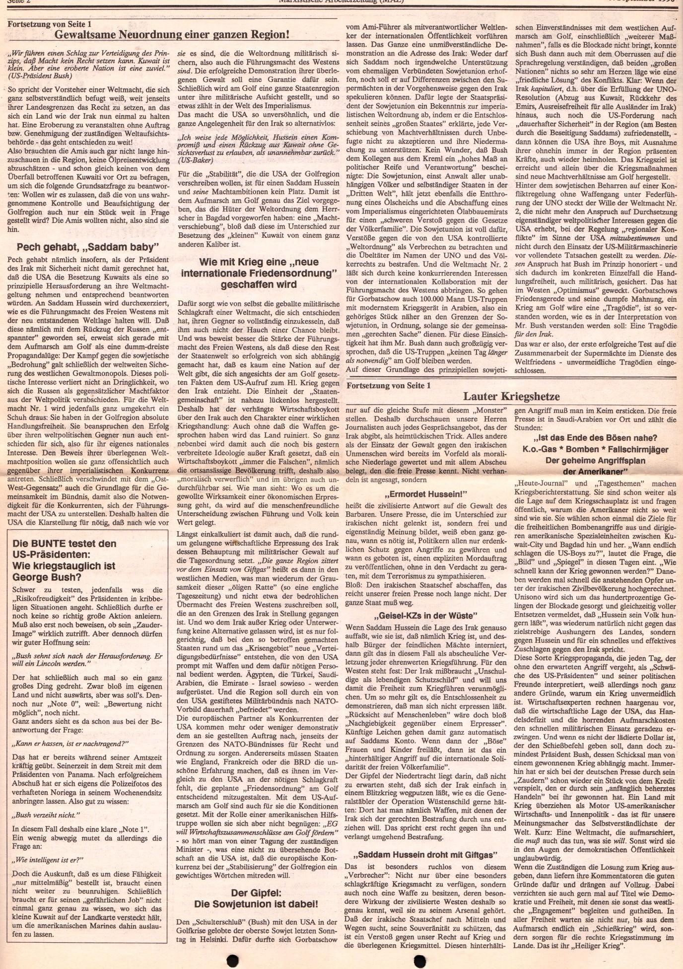 Hamburg_MG_MAZ_19900913_02