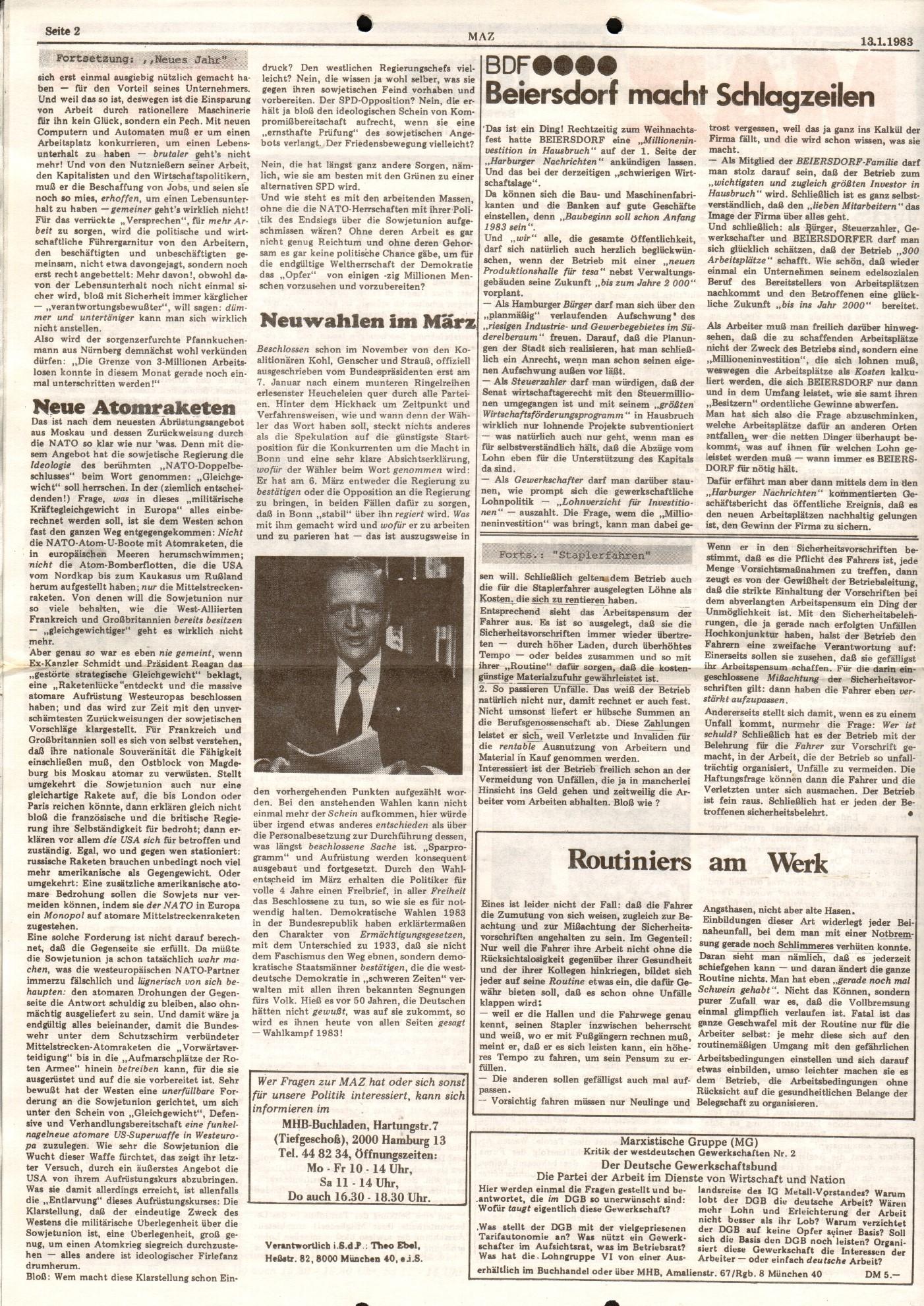 Hamburg_MG_MAZ_Chemie_19830113_02