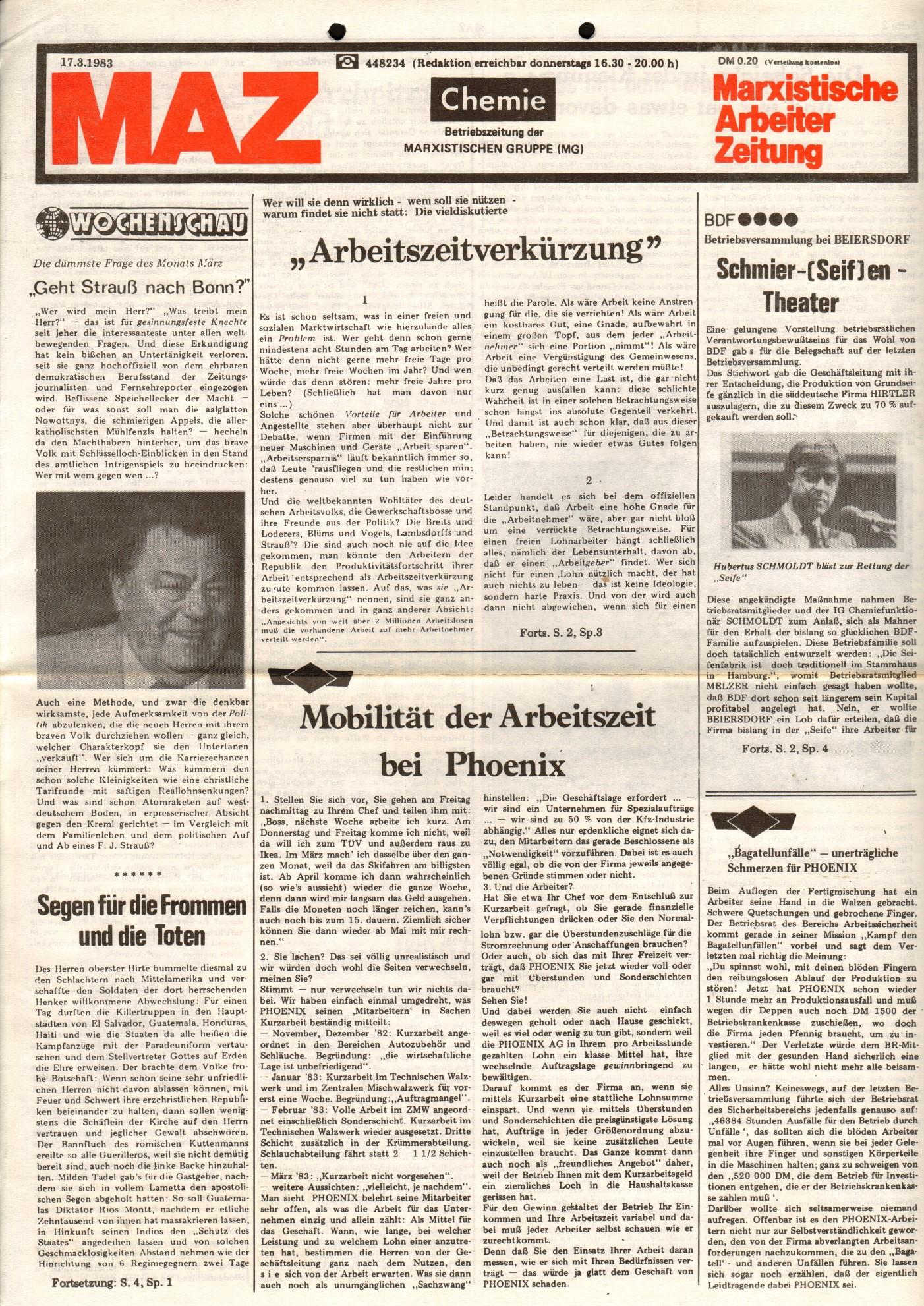 Hamburg_MG_MAZ_Chemie_19830317_01