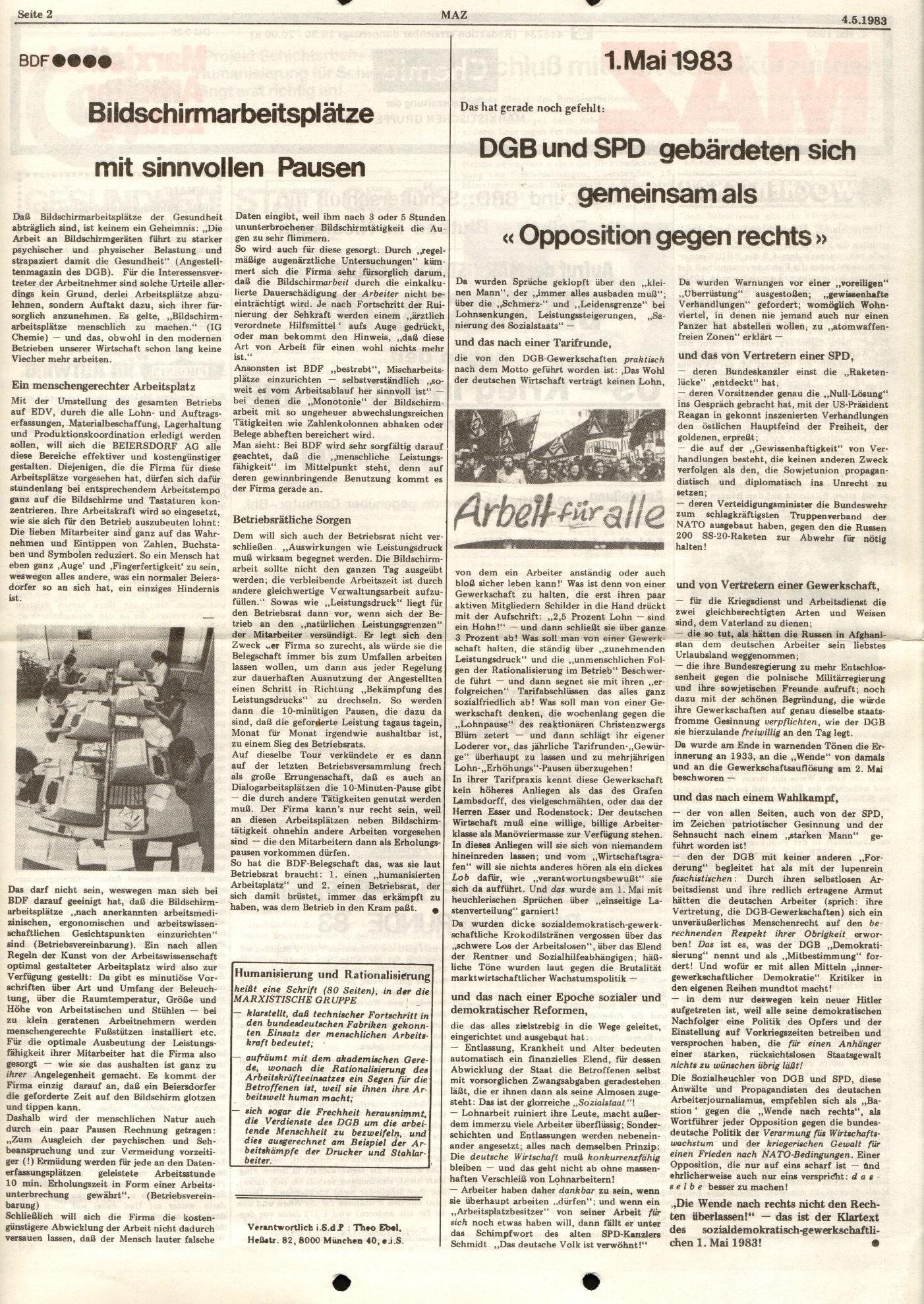 Hamburg_MG_MAZ_Chemie_19830504_02