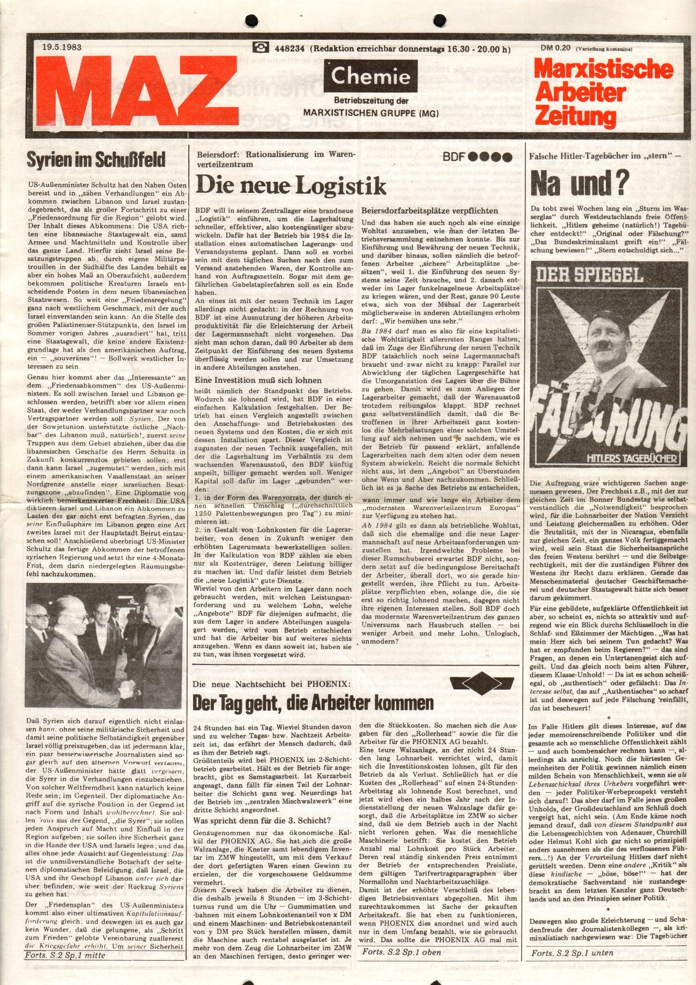 Hamburg_MG_MAZ_Chemie_19830519_01