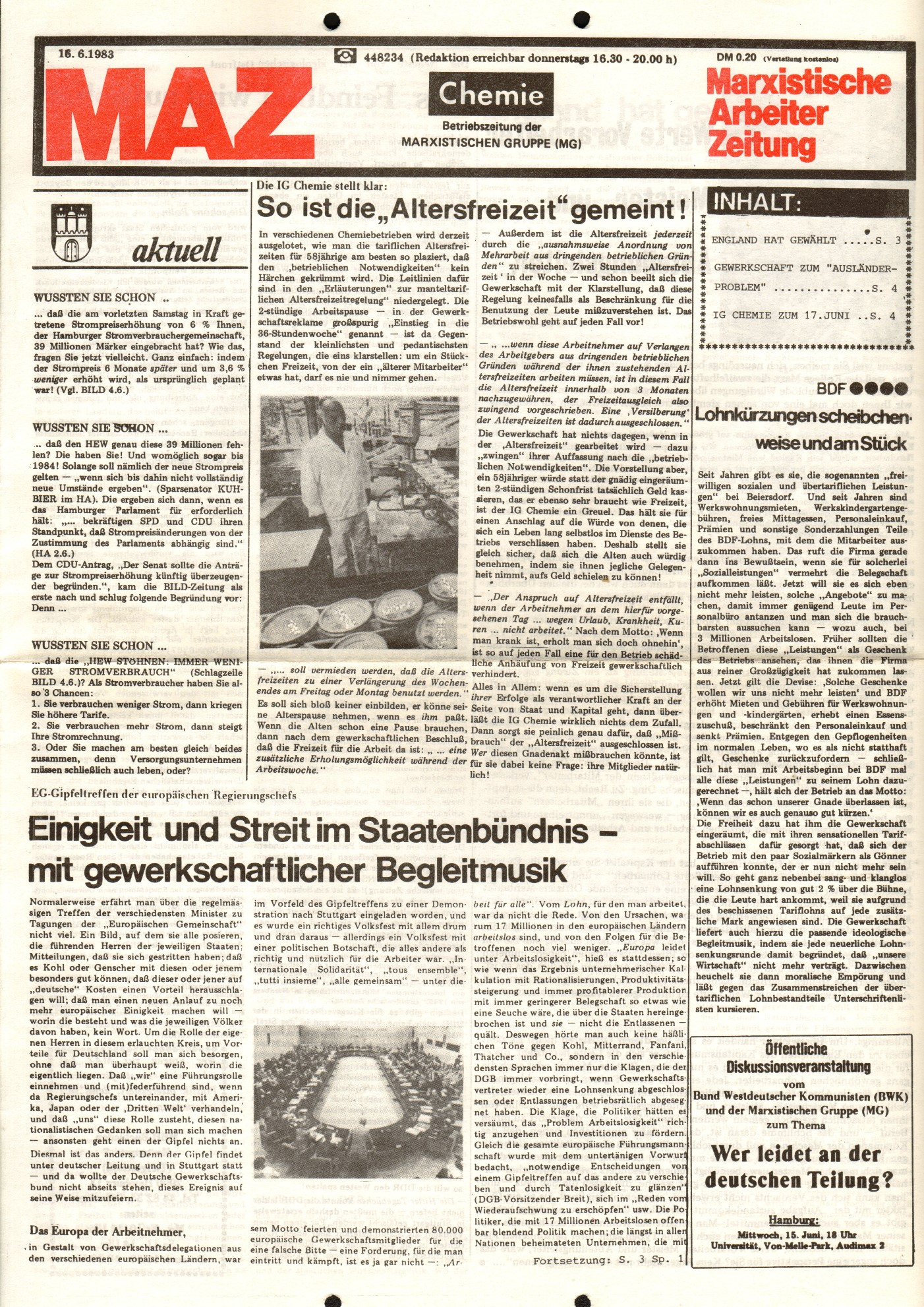 Hamburg_MG_MAZ_Chemie_19830616_01