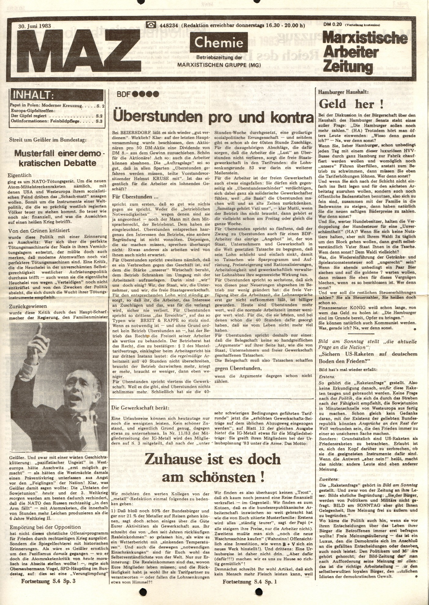 Hamburg_MG_MAZ_Chemie_19830630_01