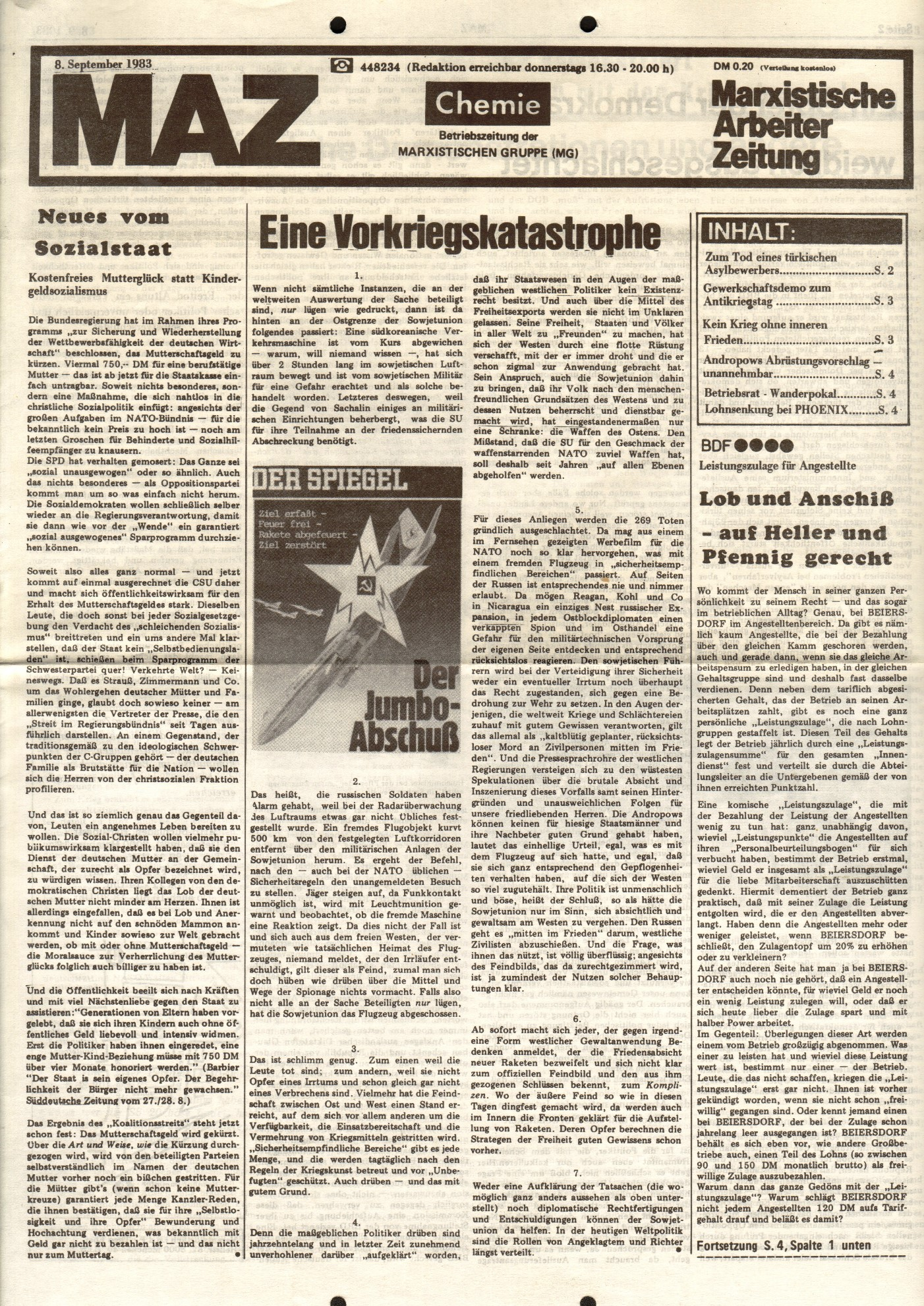 Hamburg_MG_MAZ_Chemie_19830908_01