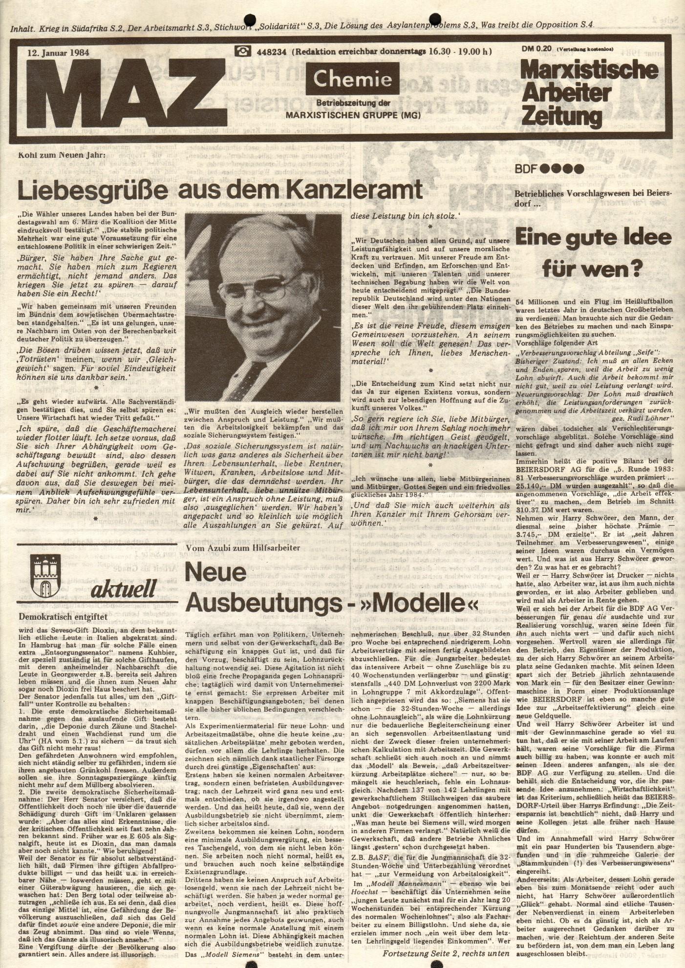 Hamburg_MG_MAZ_Chemie_19840112_01