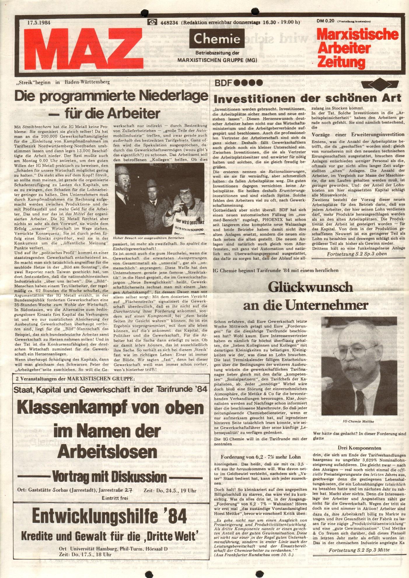 Hamburg_MG_MAZ_Chemie_19840517_01