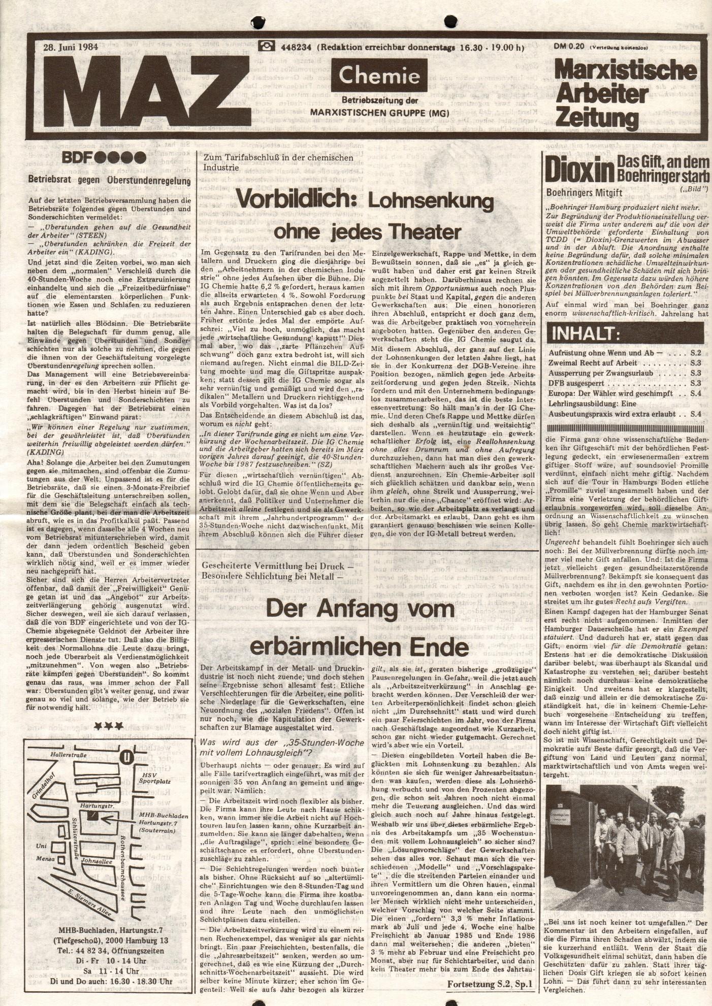 Hamburg_MG_MAZ_Chemie_19840628_01