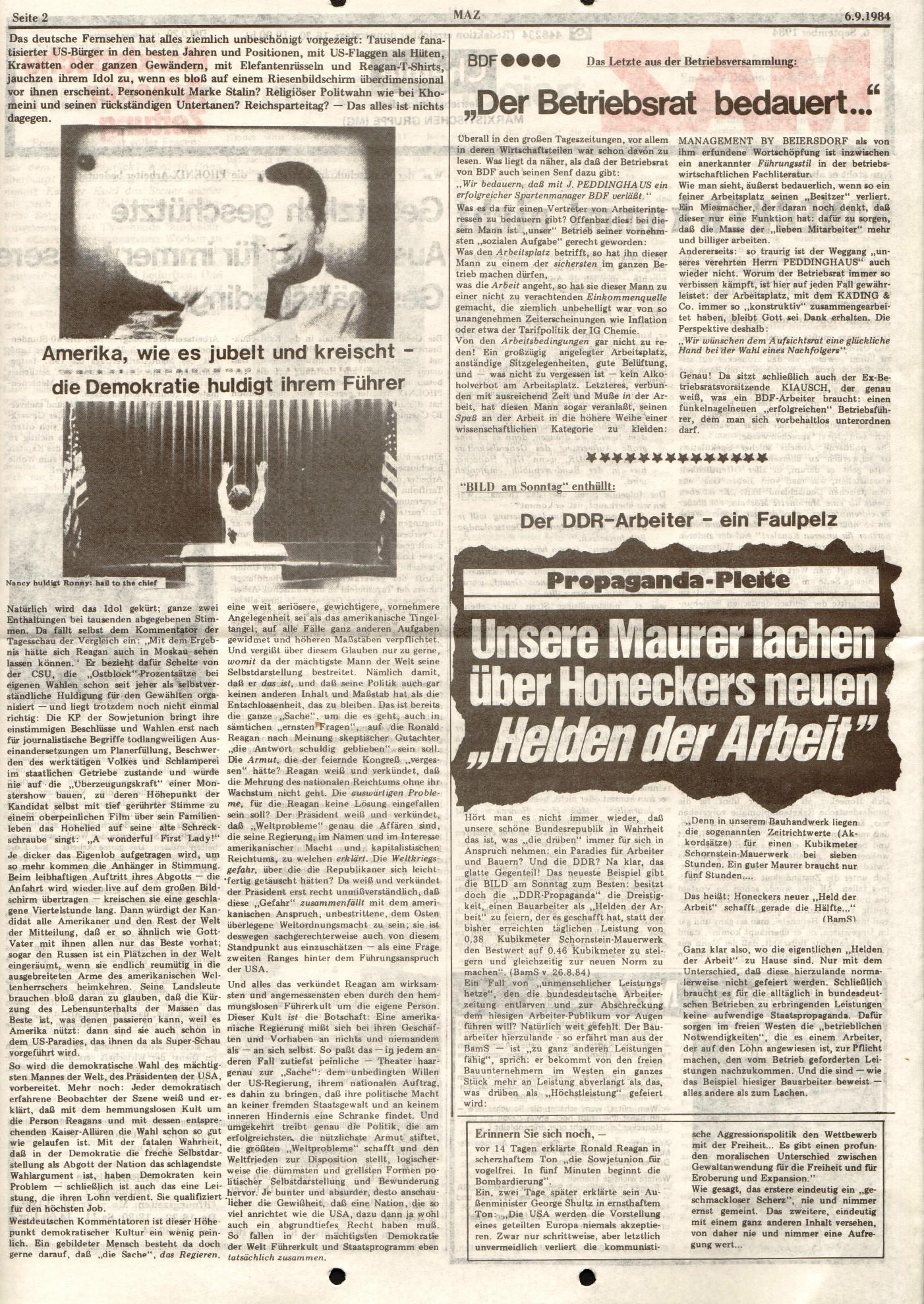Hamburg_MG_MAZ_Chemie_19840906_02