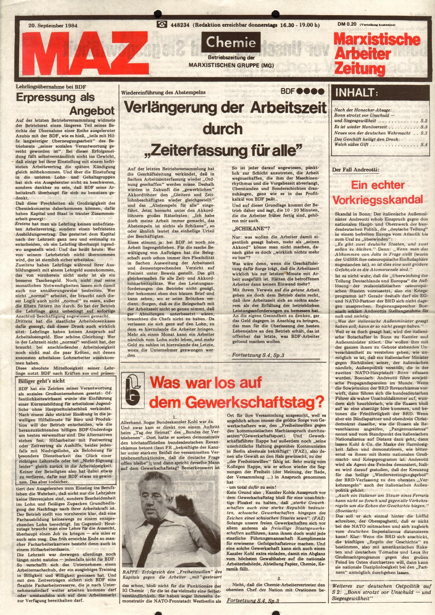Hamburg_MG_MAZ_Chemie_19840920_01
