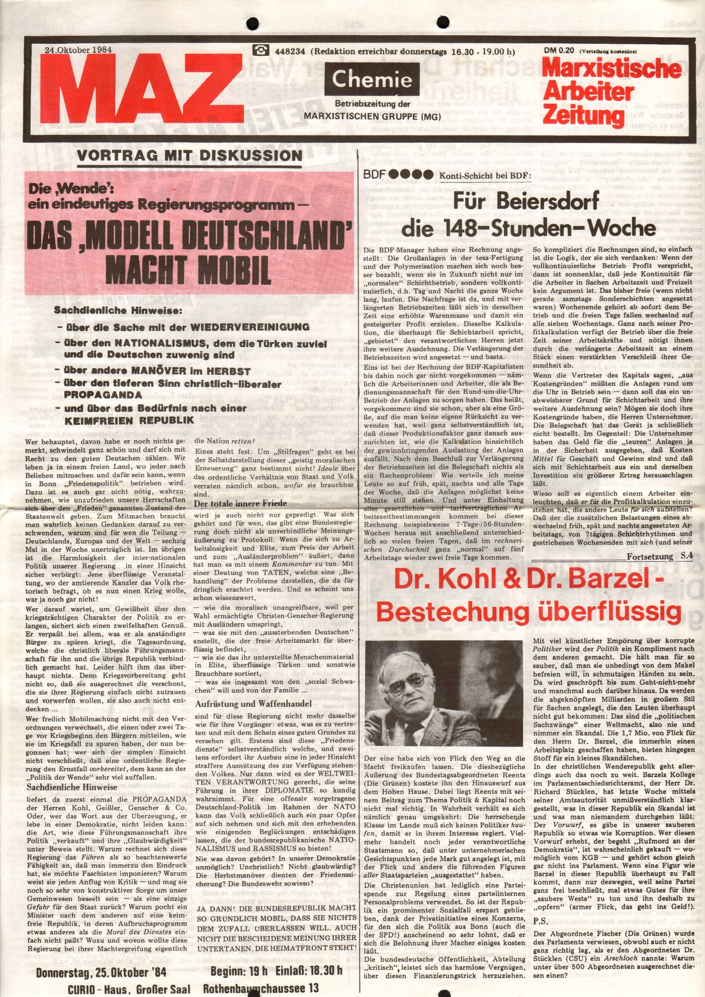 Hamburg_MG_MAZ_Chemie_19841024_01