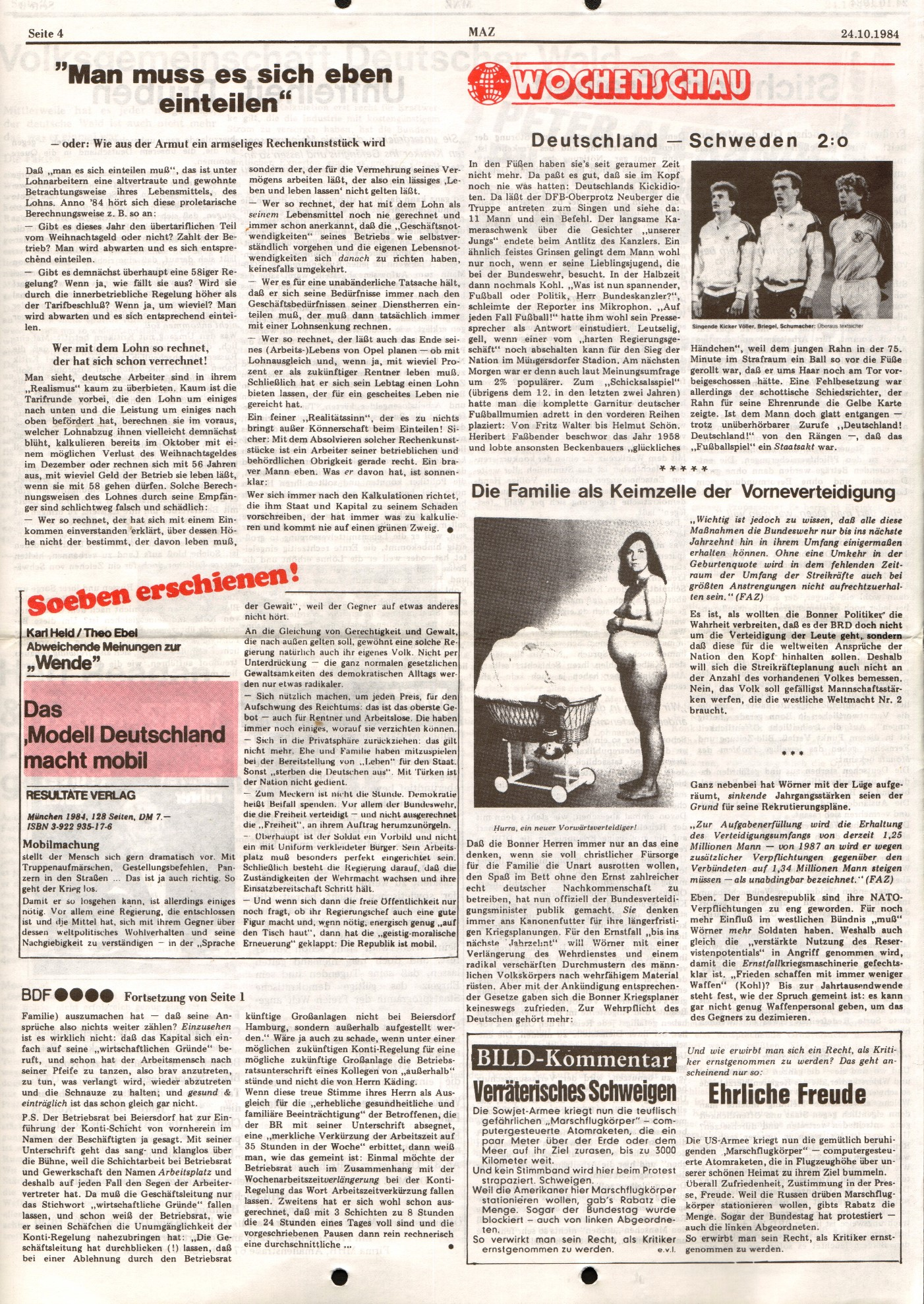 Hamburg_MG_MAZ_Chemie_19841024_04