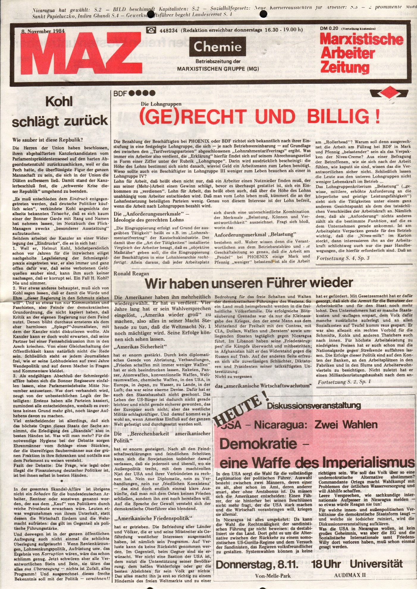Hamburg_MG_MAZ_Chemie_19841108_01
