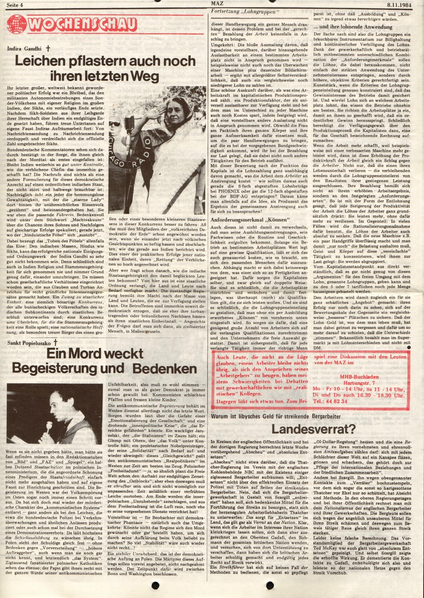 Hamburg_MG_MAZ_Chemie_19841108_04