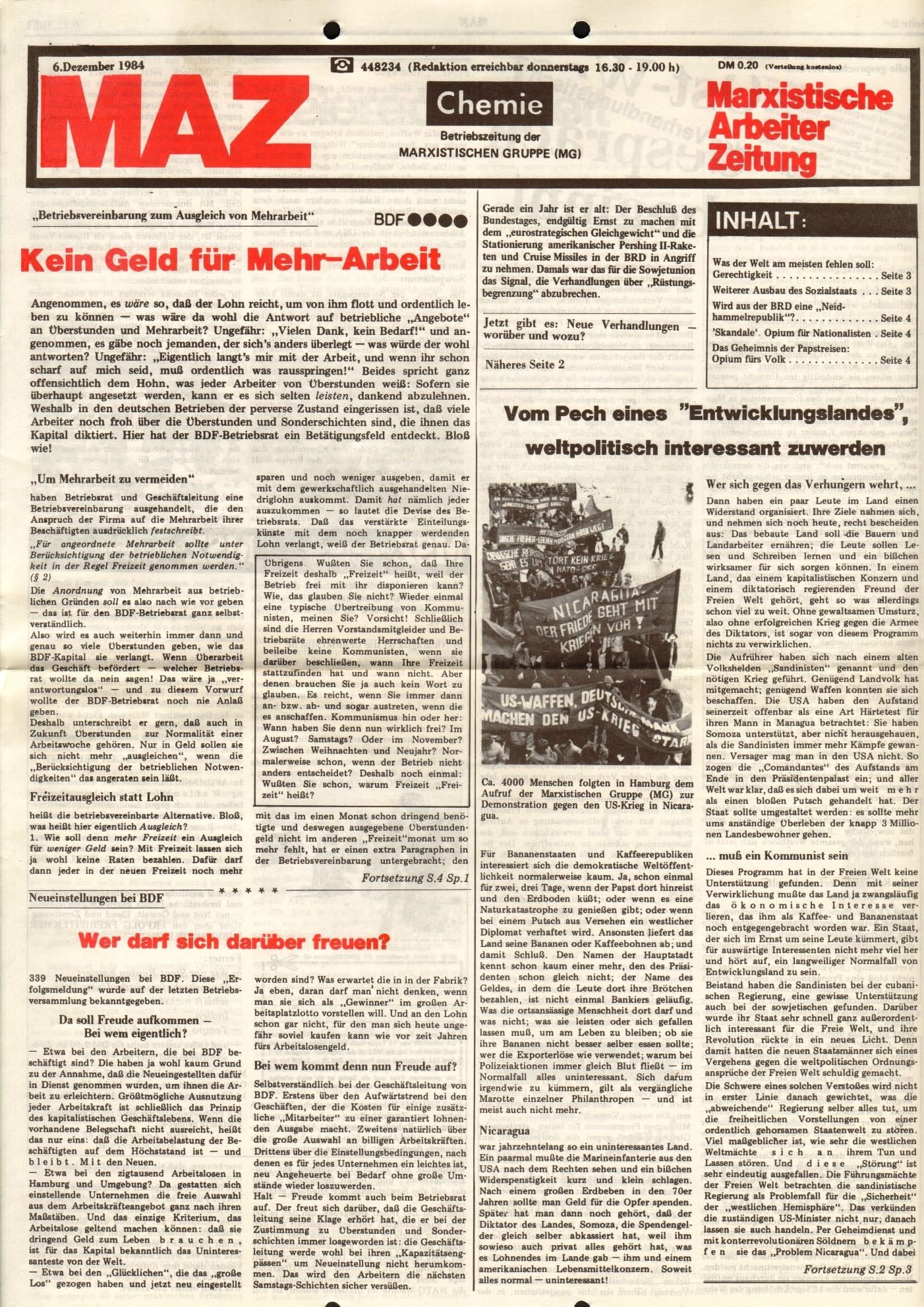 Hamburg_MG_MAZ_Chemie_19841206_01