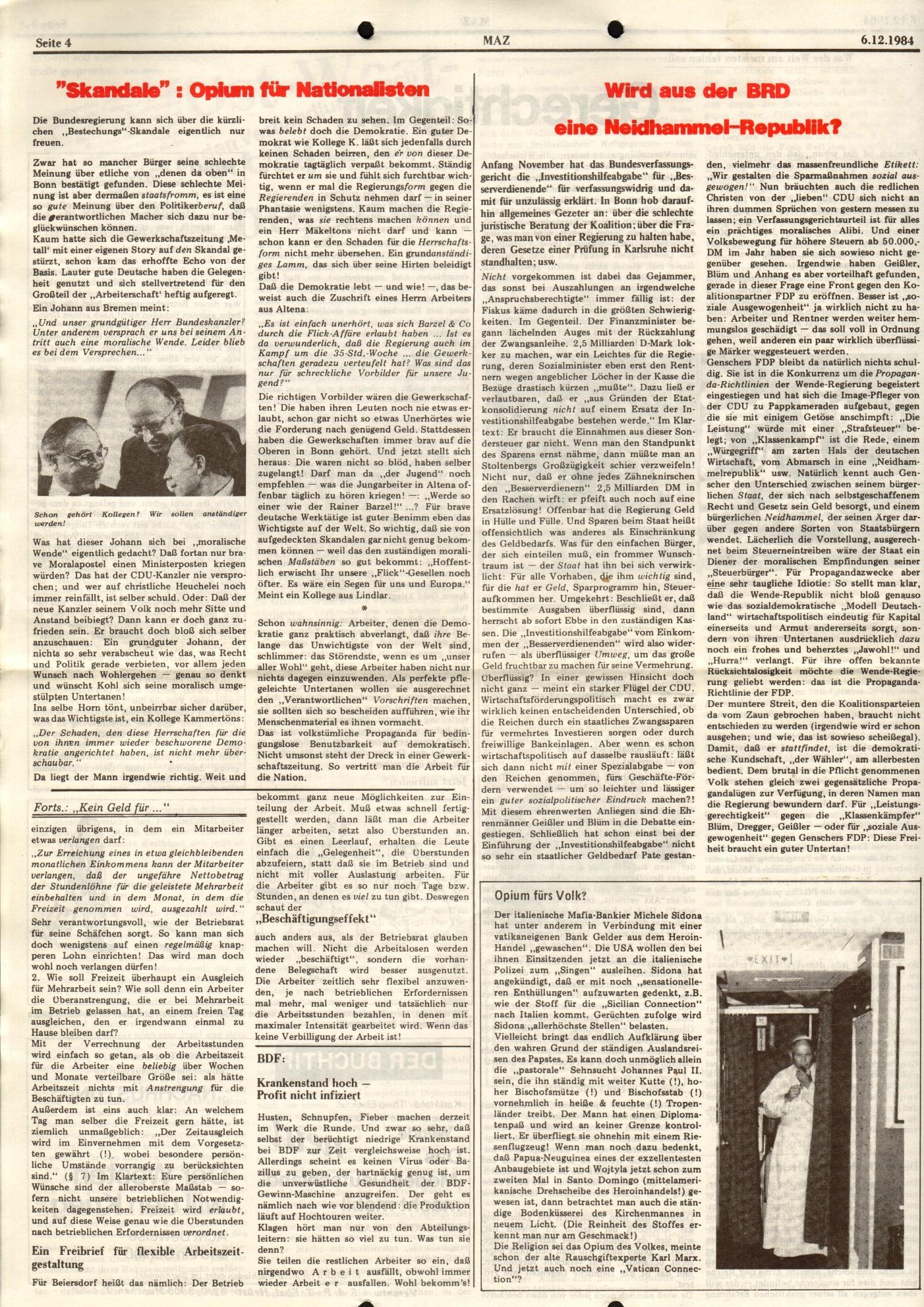 Hamburg_MG_MAZ_Chemie_19841206_04