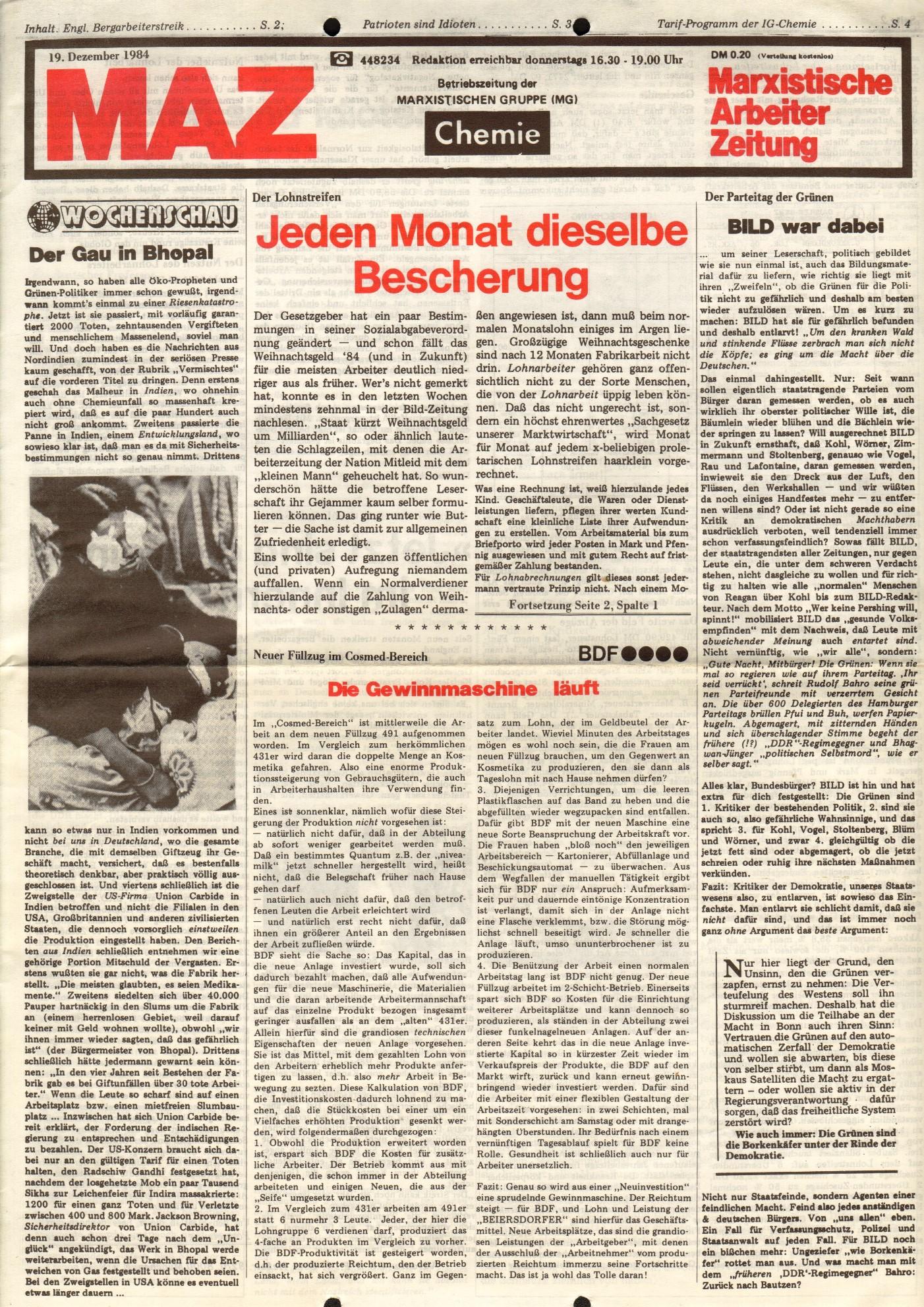 Hamburg_MG_MAZ_Chemie_19841219_01