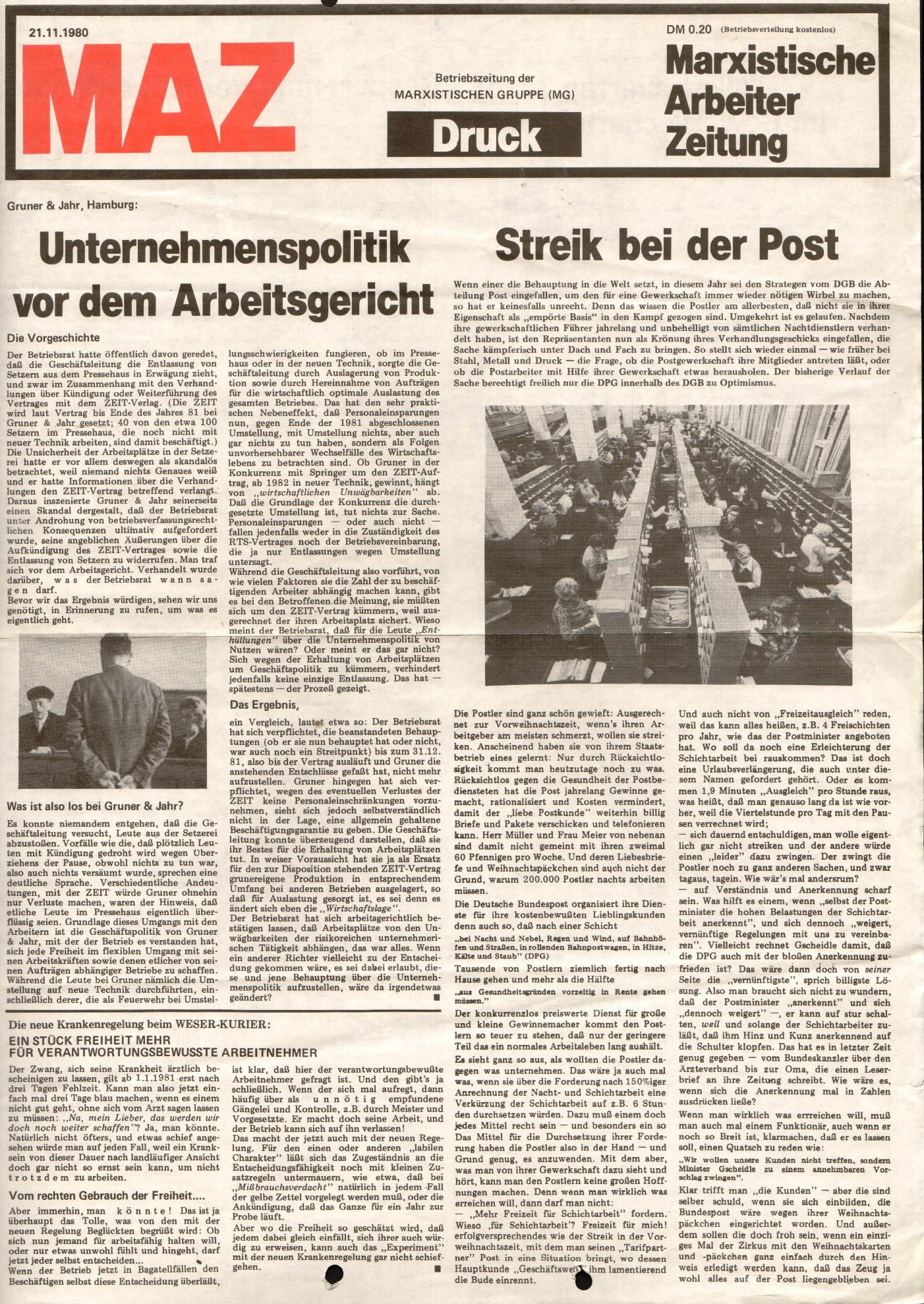 Hamburg_MG_MAZ_Druck_19801121_01