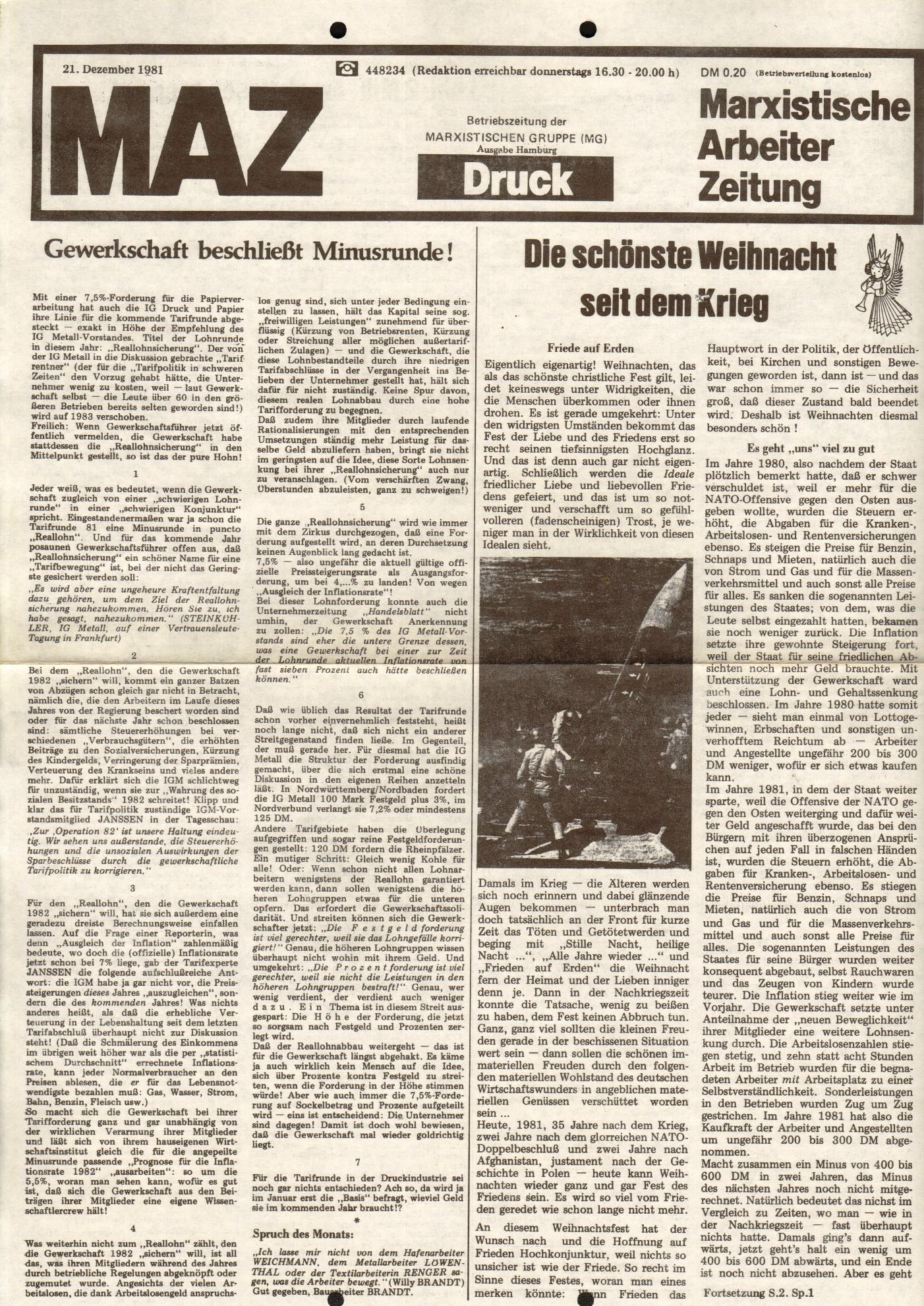 Hamburg_MG_MAZ_Druck_19811221_01