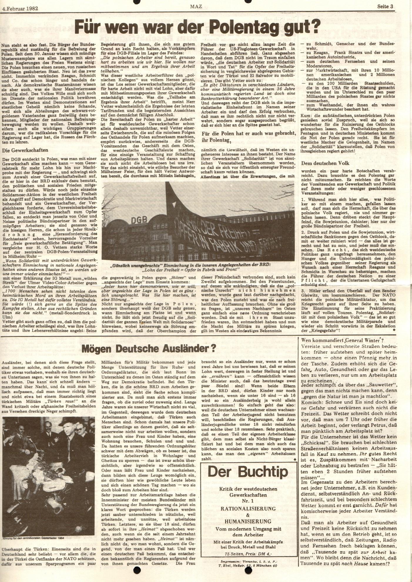Hamburg_MG_MAZ_Druck_19820204_03