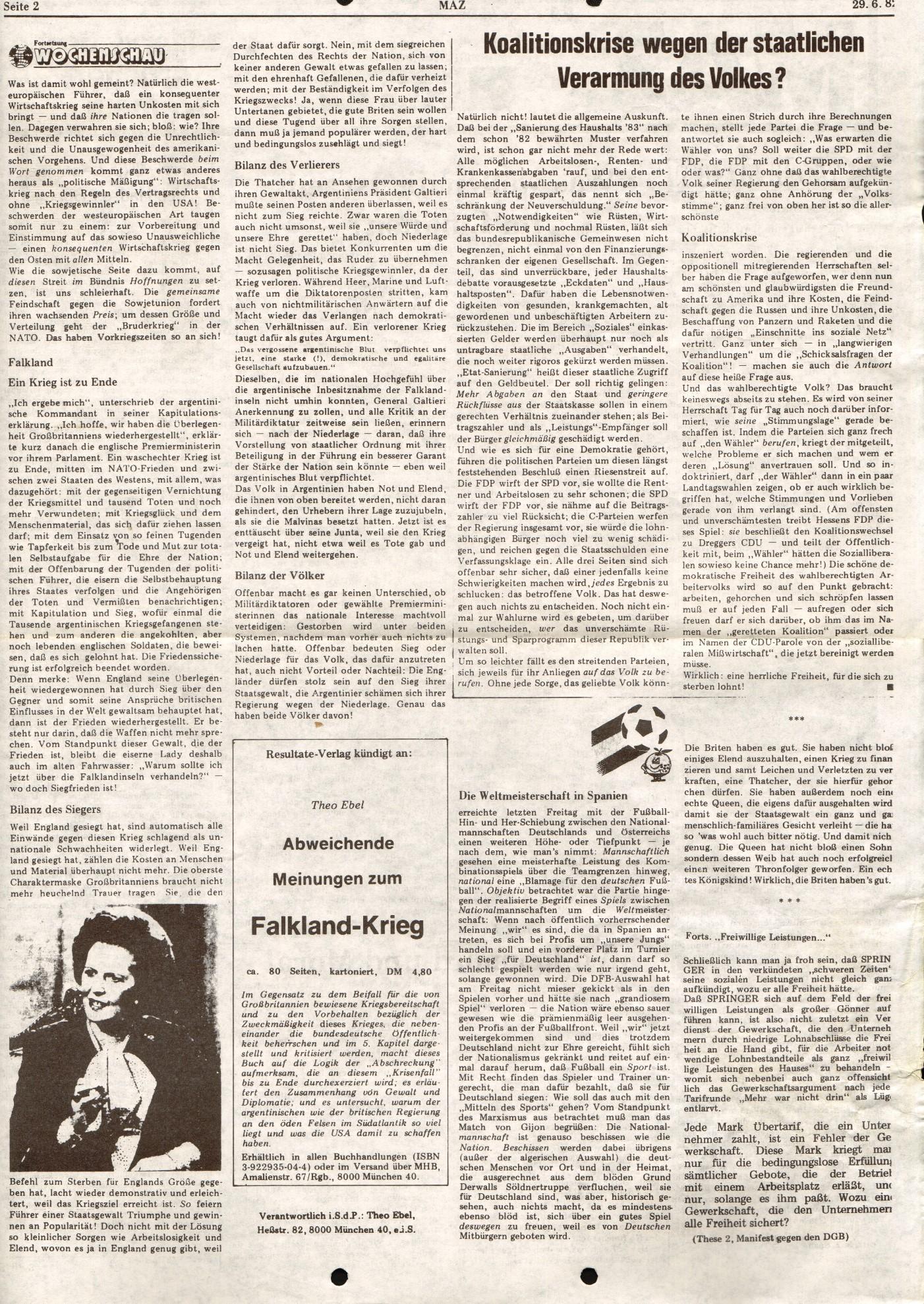 Hamburg_MG_MAZ_Druck_19820629_02