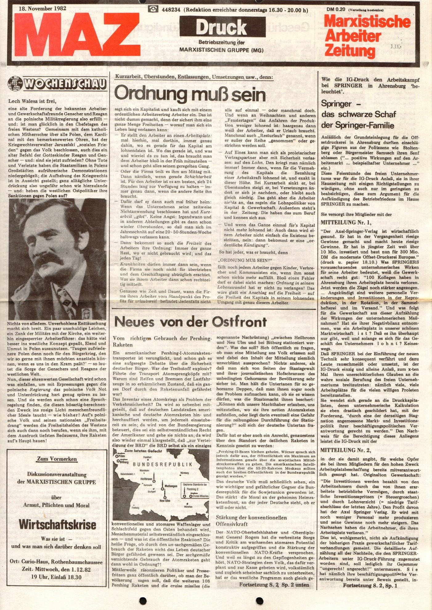 Hamburg_MG_MAZ_Druck_19821118_01